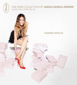 alleygirl_sarah_jessica_parker_shoes_line_nordstorm