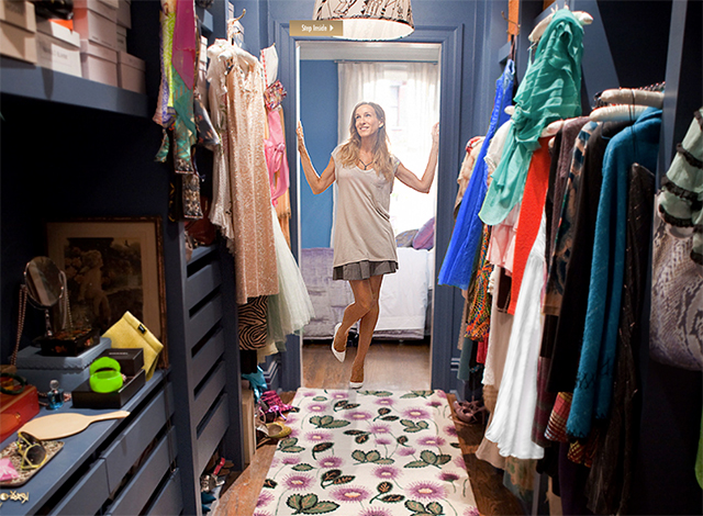 sex-and-the-city-closet-carrie-bradshaw
