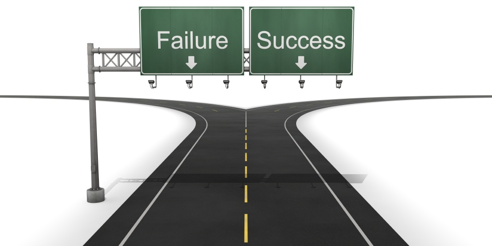 Image result for Judging Success and Failure of Reforms