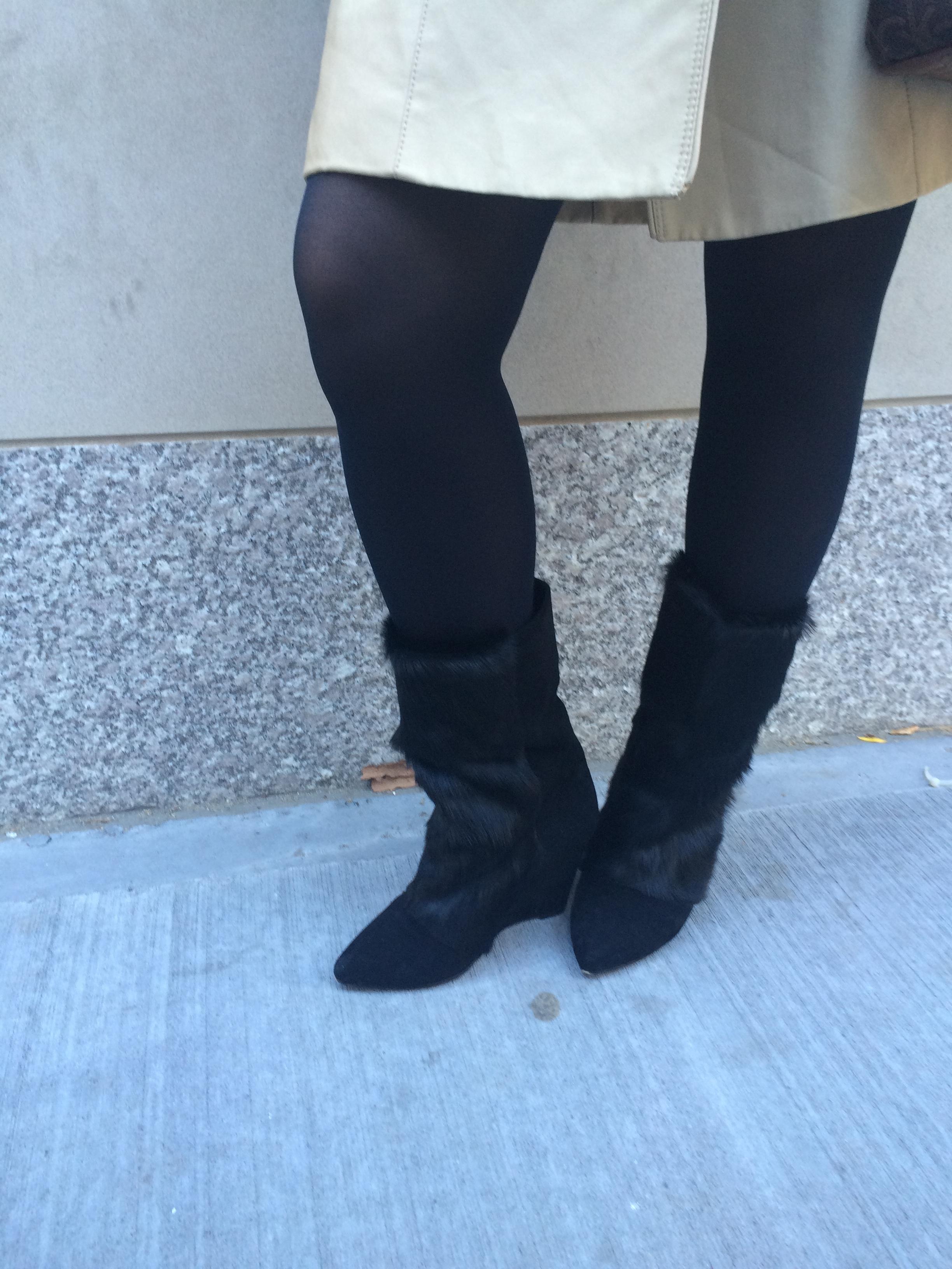 alleygirl_fashion_blogger2