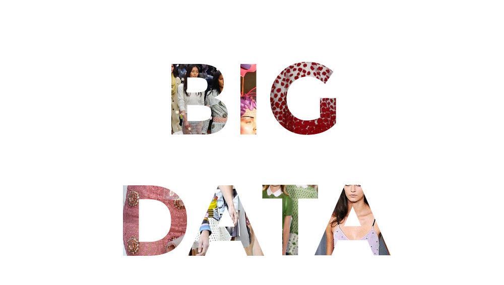 alleygirl_what is big data