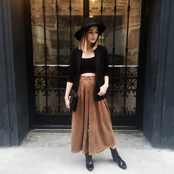culotte_alleygirl_fashion_blog