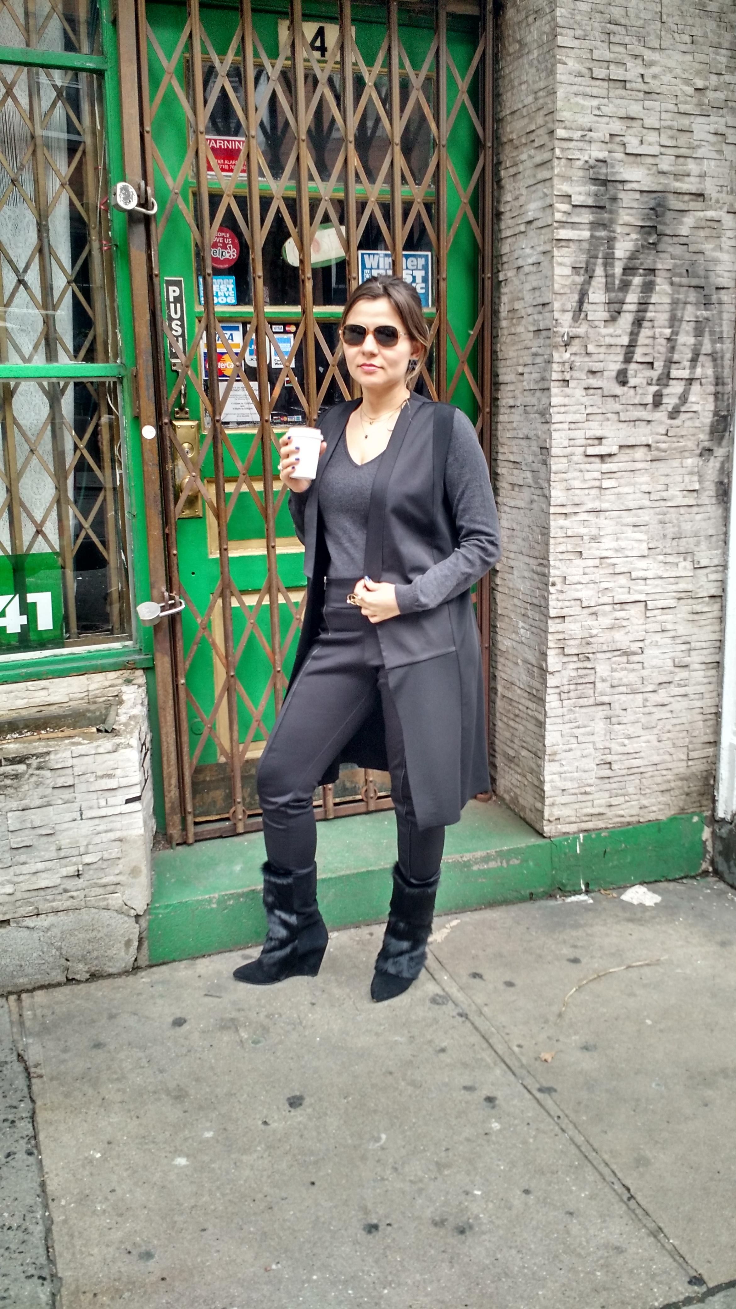 alleygirl_fashion_style_new_york_blogger3