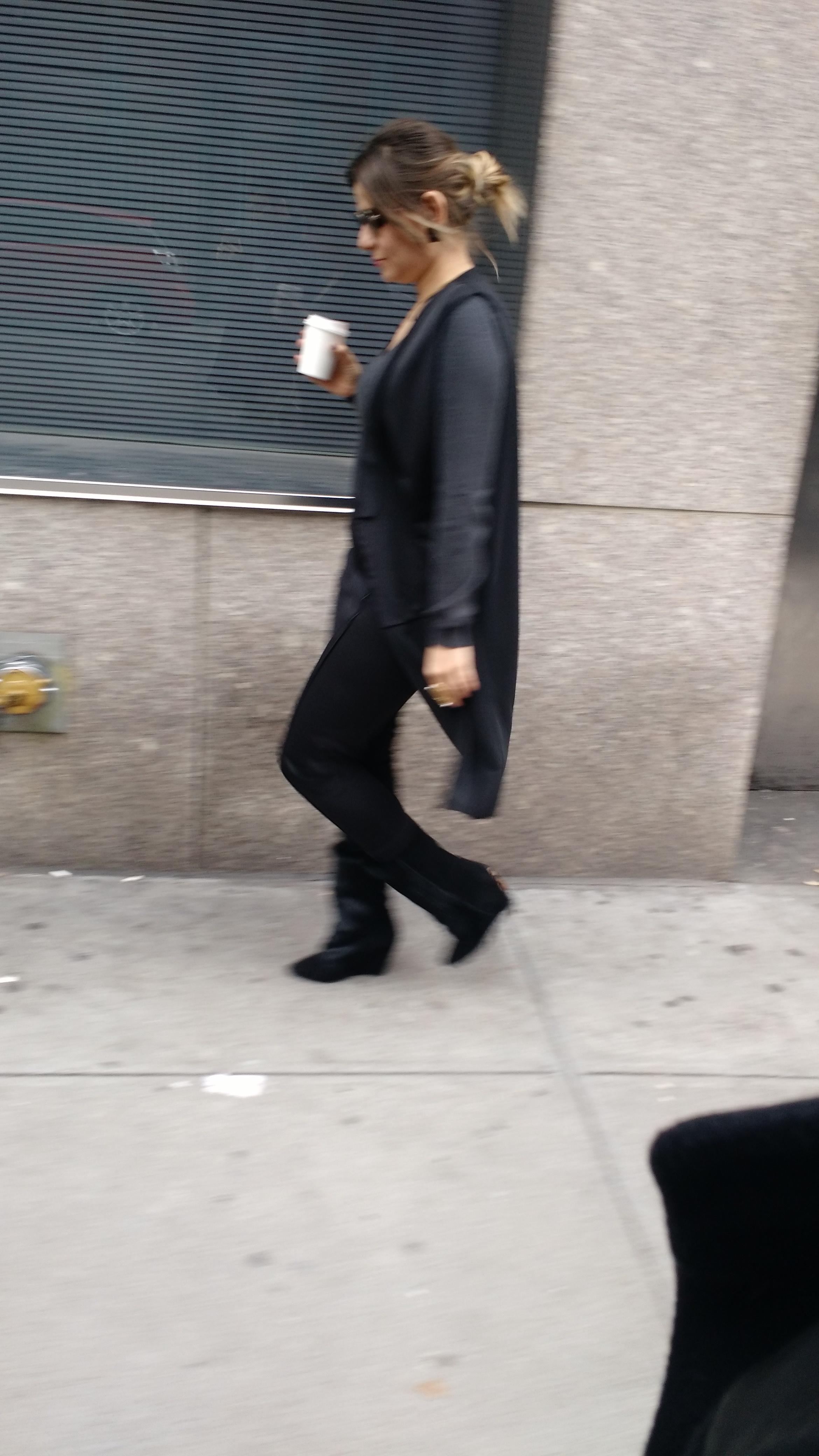 alleygirl_fashion_style_new_york_blogger5