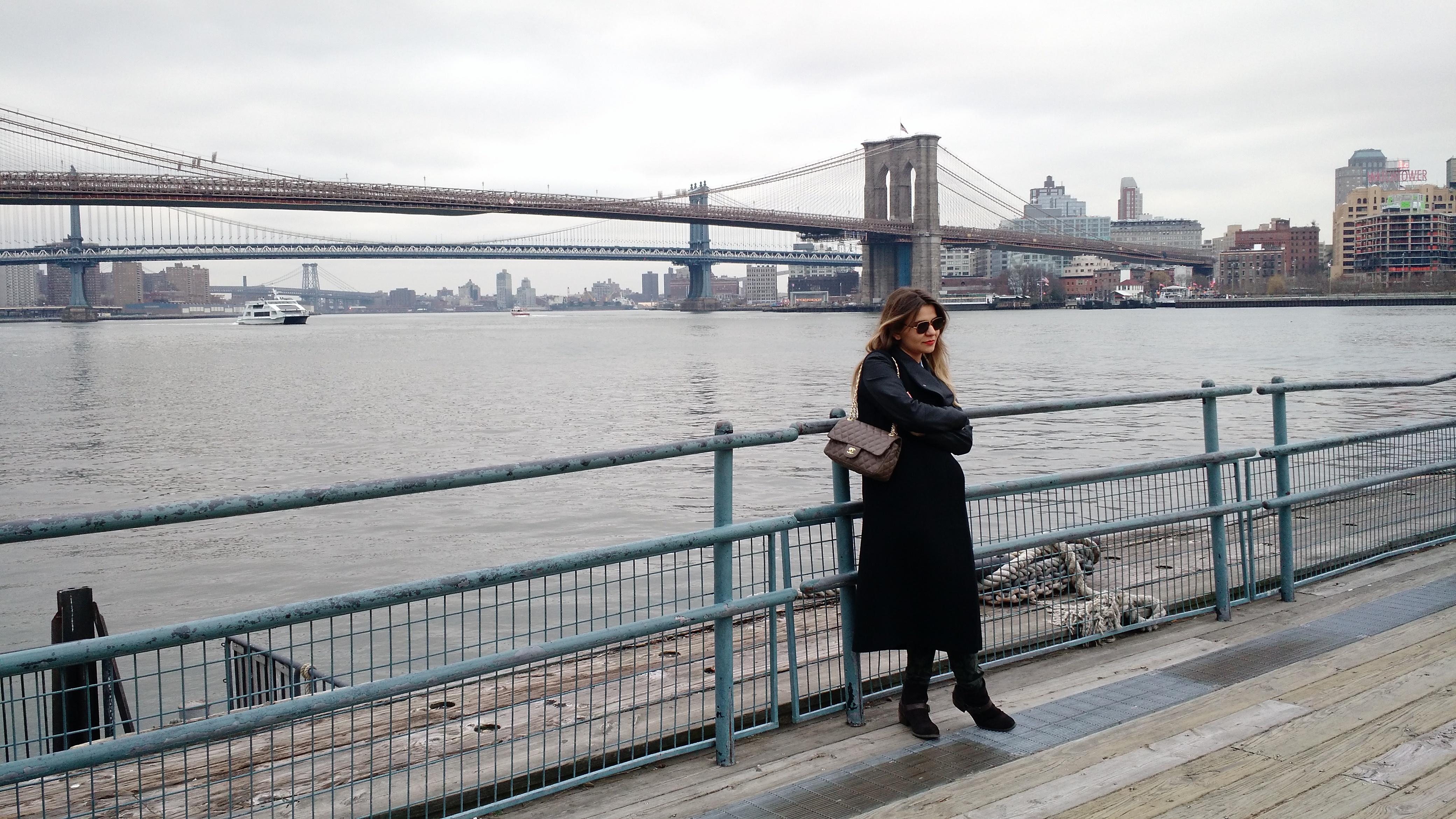 new_newyork_fashion_style_bloggers_alleygirl