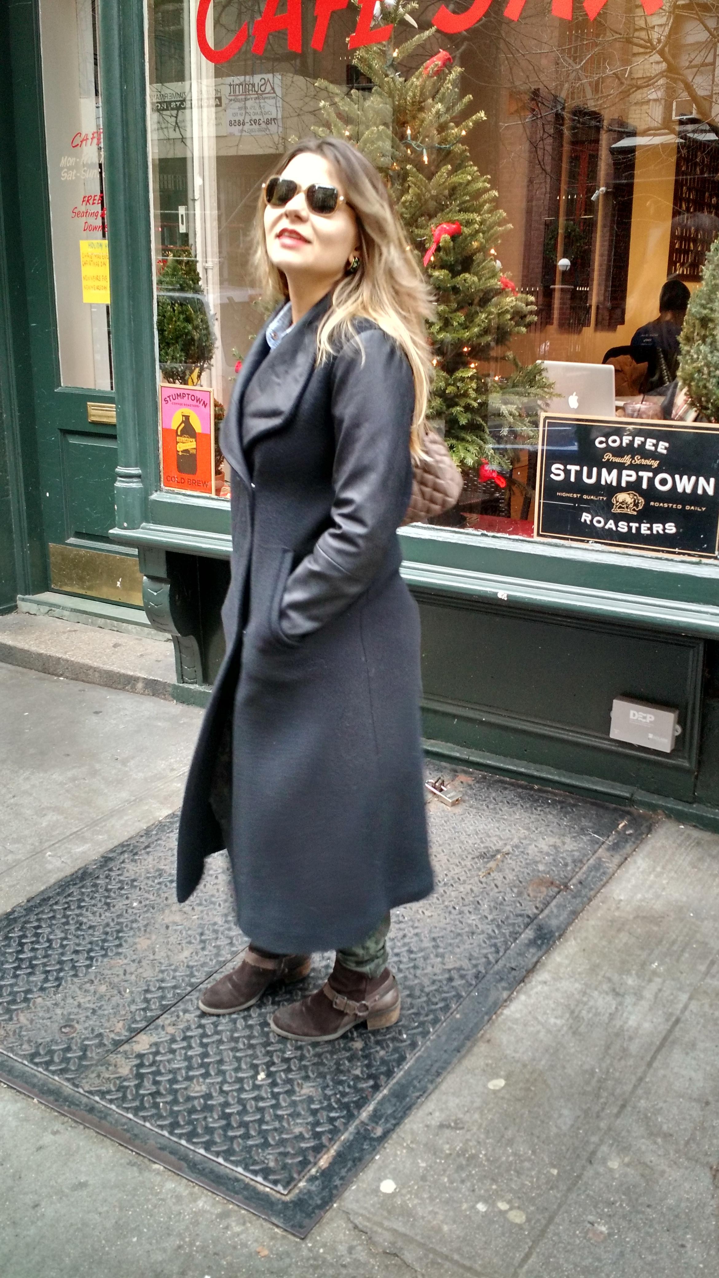 new_newyork_fashion_style_bloggers_alleygirl4