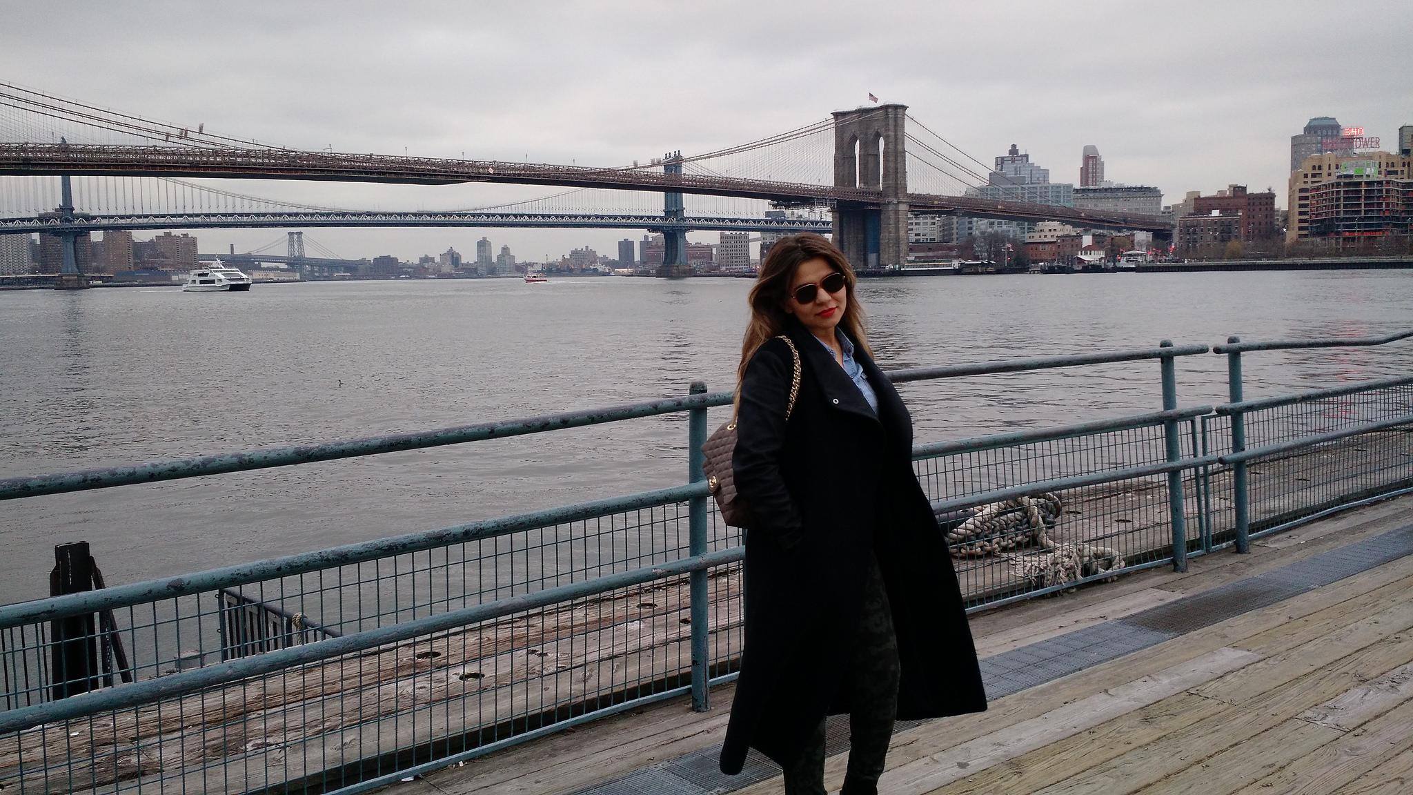 new_newyork_fashion_style_bloggers_alleygirl6