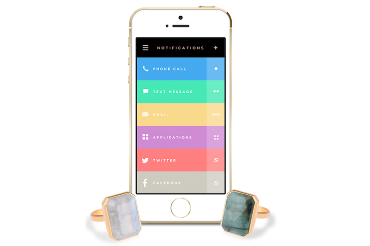 alleygirl_tech_fashion_gift_ideas_for_valentines_day7