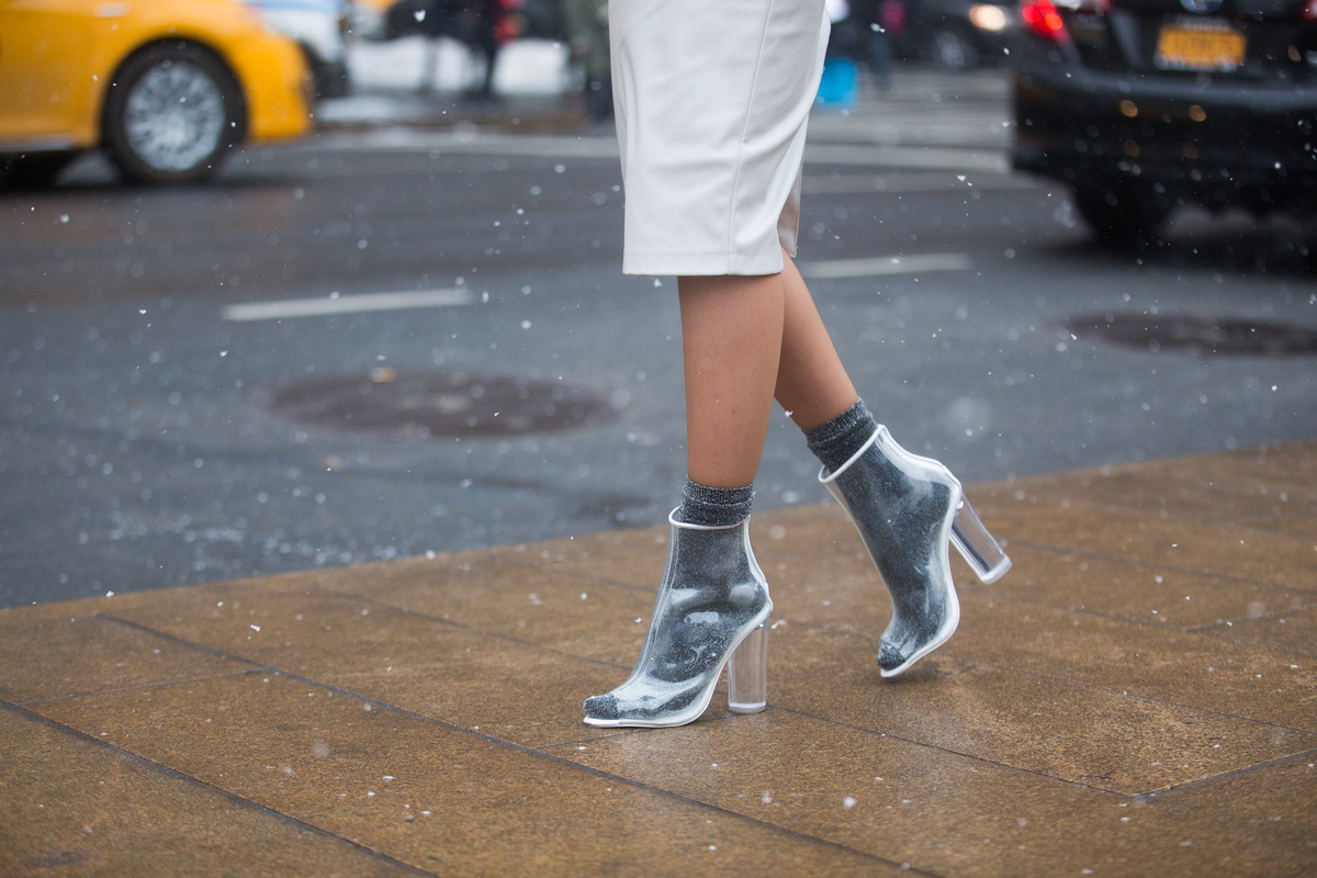 new_york_fashion_week_2015_street_style_alley_girl_fashion_style_blog