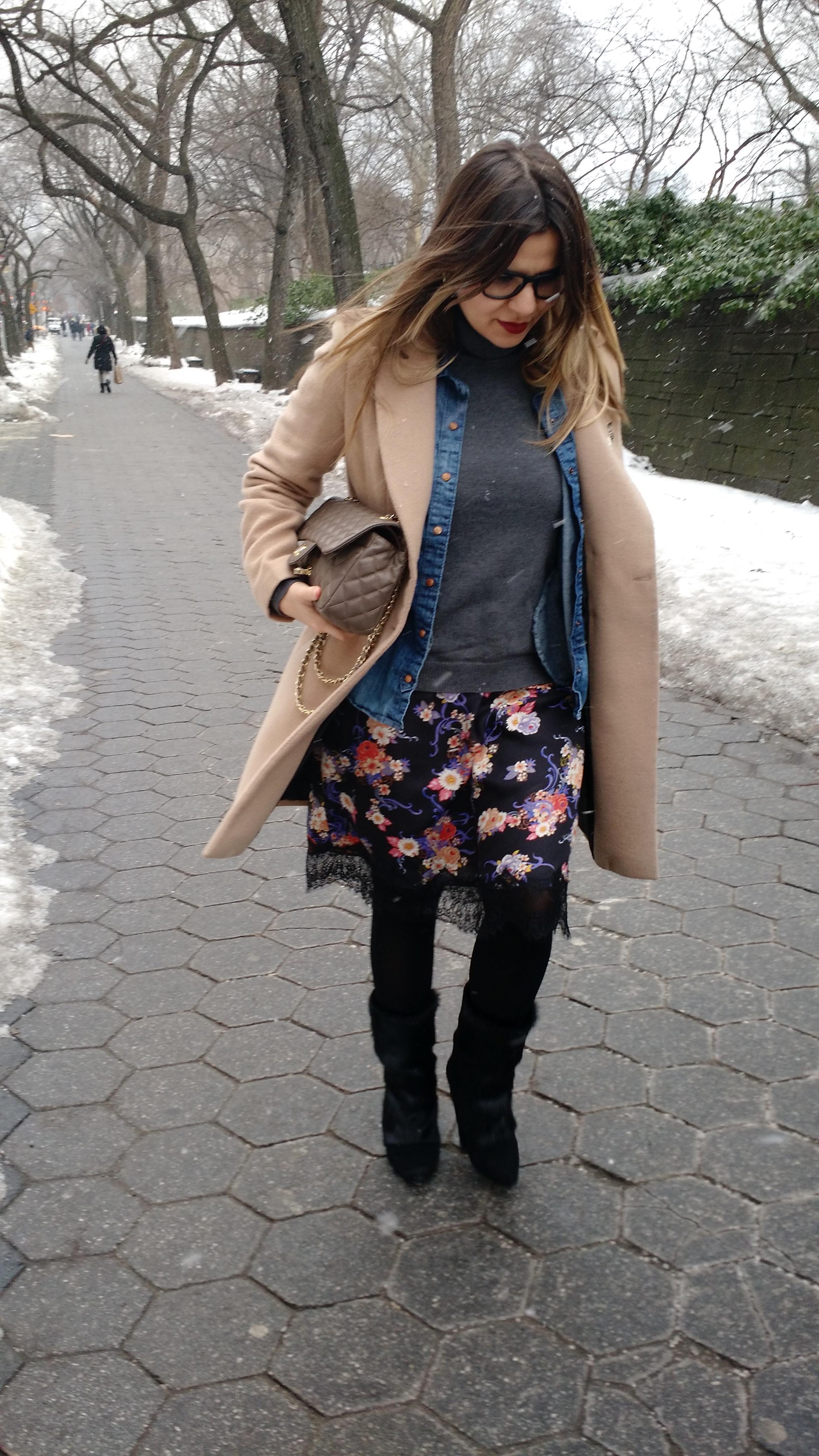 new_york_fashion_week_2015_street_style_alley_girl_fashion_style_blog3