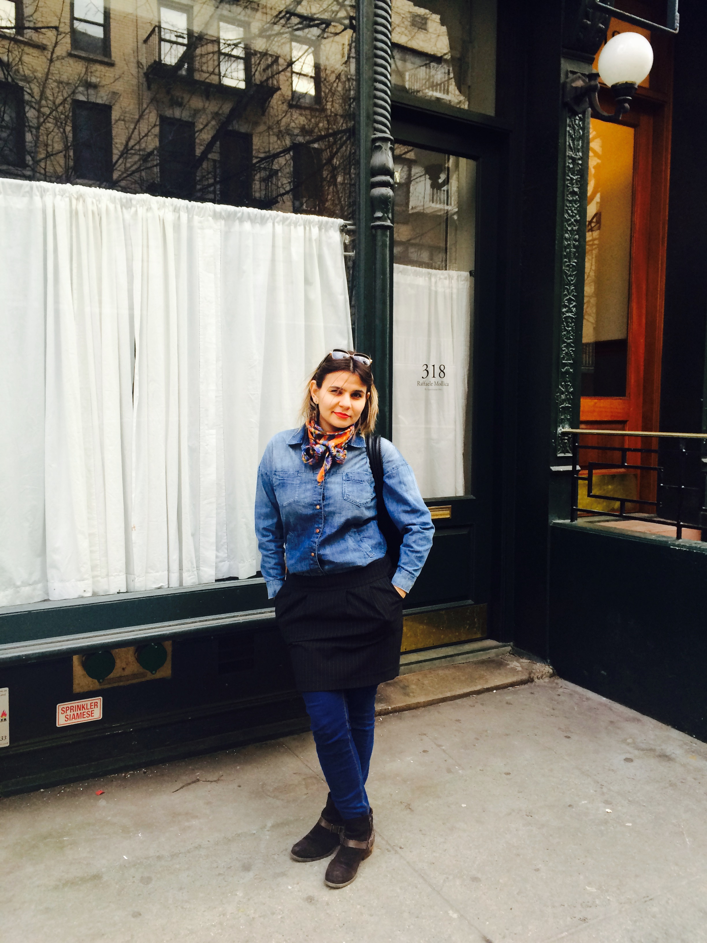 skirts_over_pants_alley_girl_fashion_style_tech_blogger_new_york2