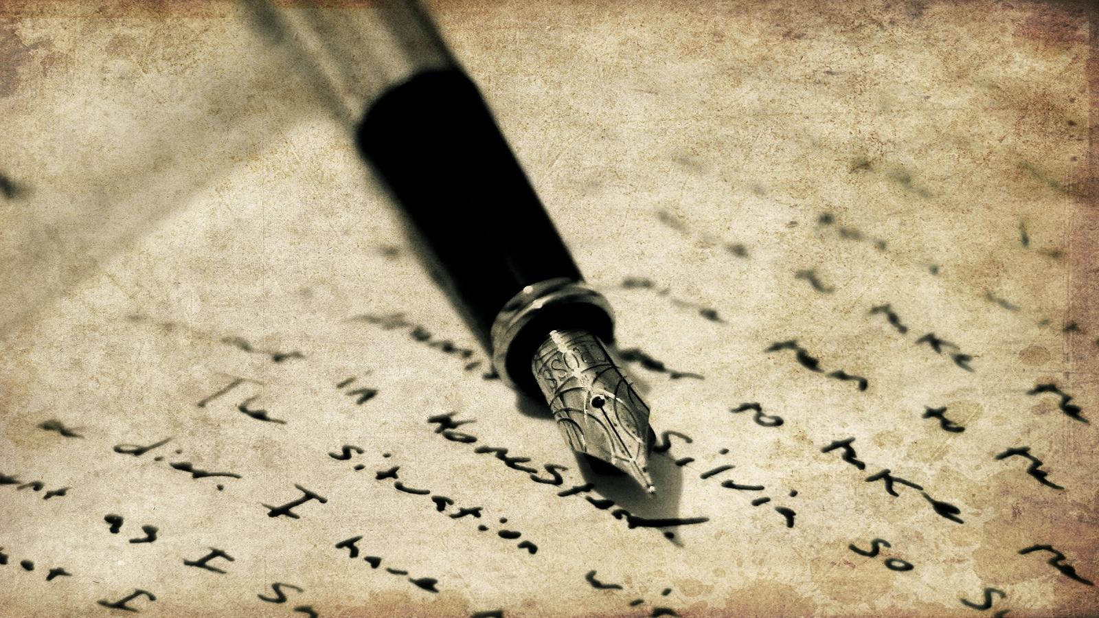 writing_in_english_alleygirl_new_york_blogger