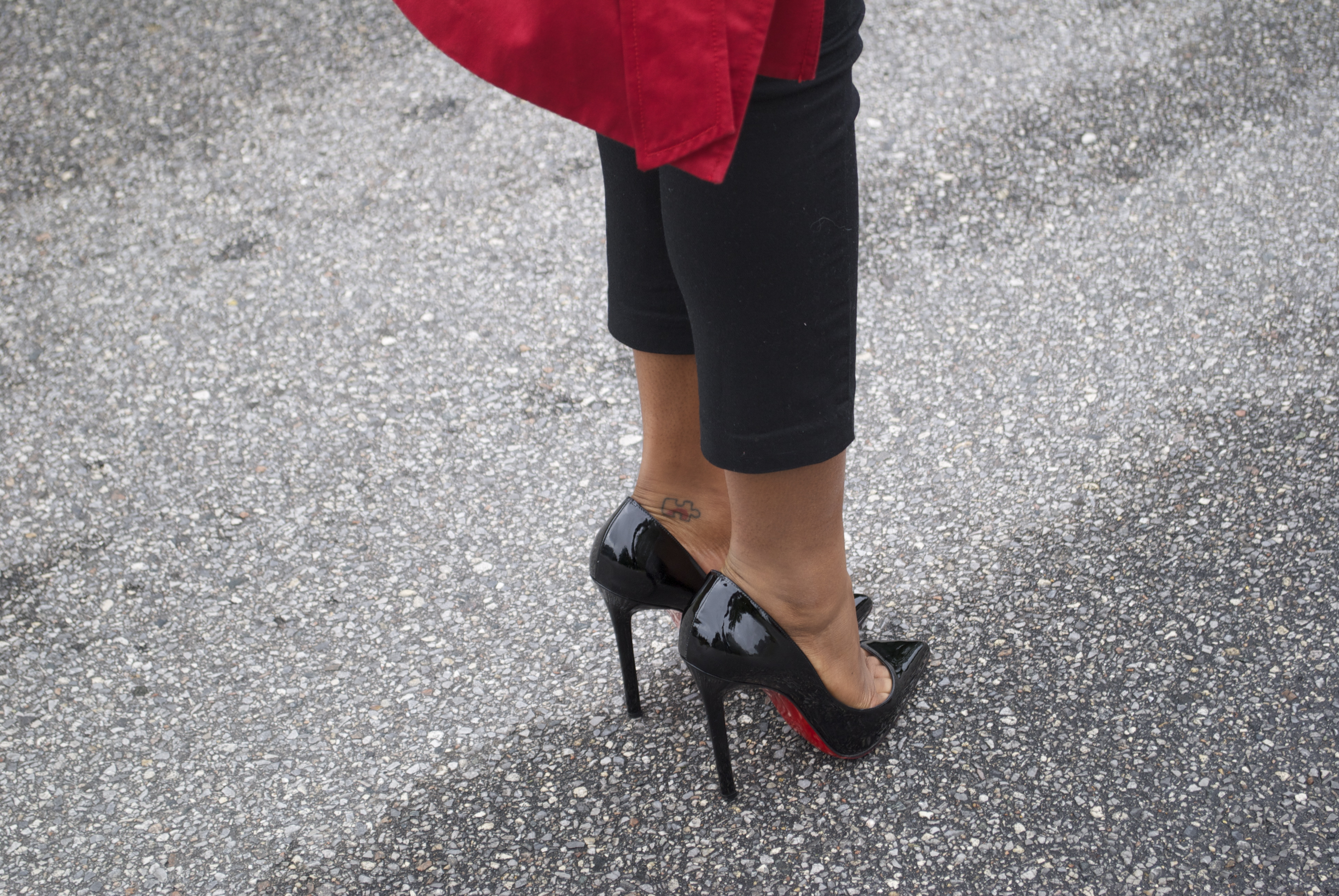 Louboutin_so_kate_designer_shoes_alleygirl_newyork_blogger