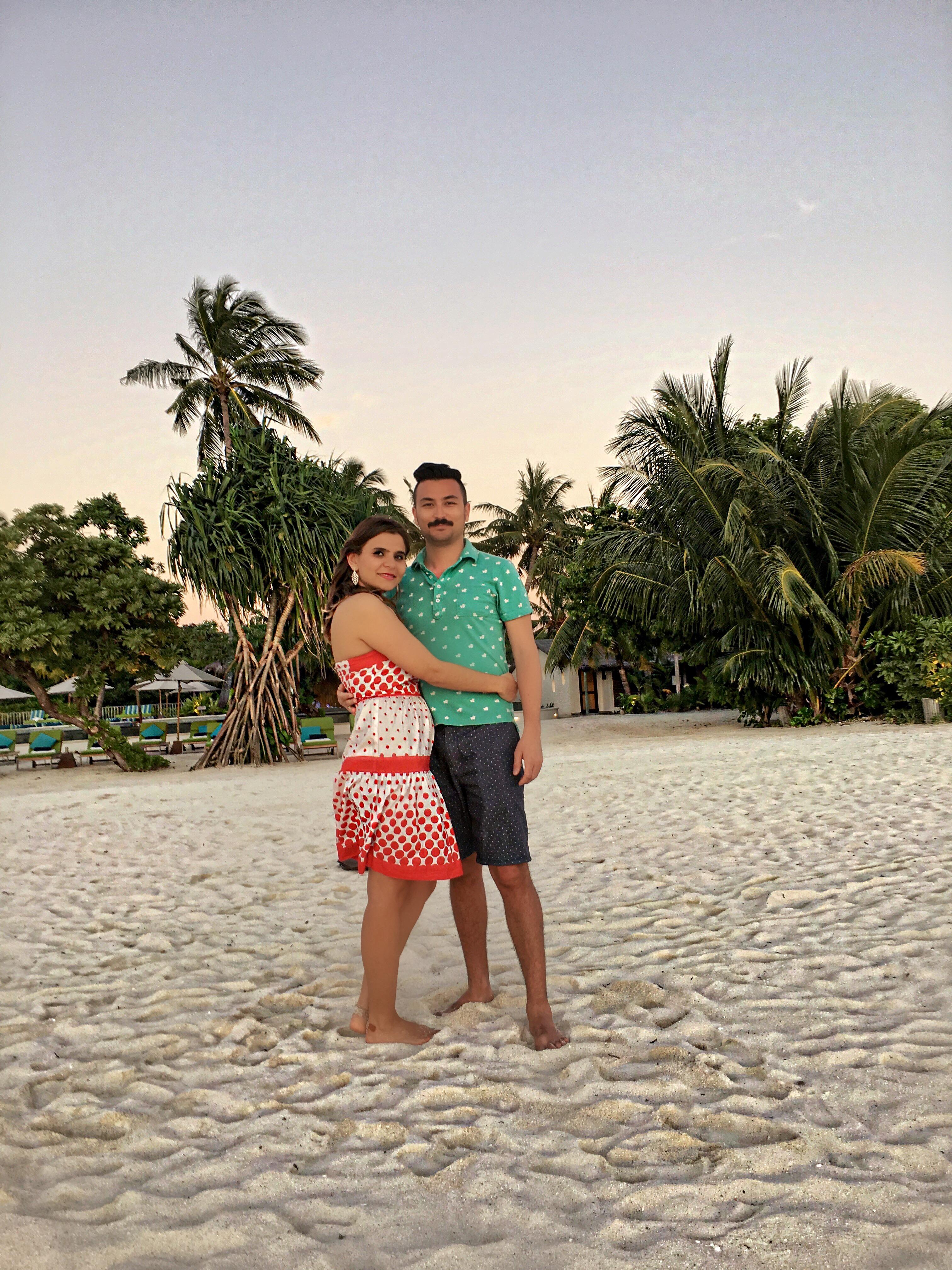 honey-moon-in-maldives-six-senses-laamu-luxury-travel-guide-10