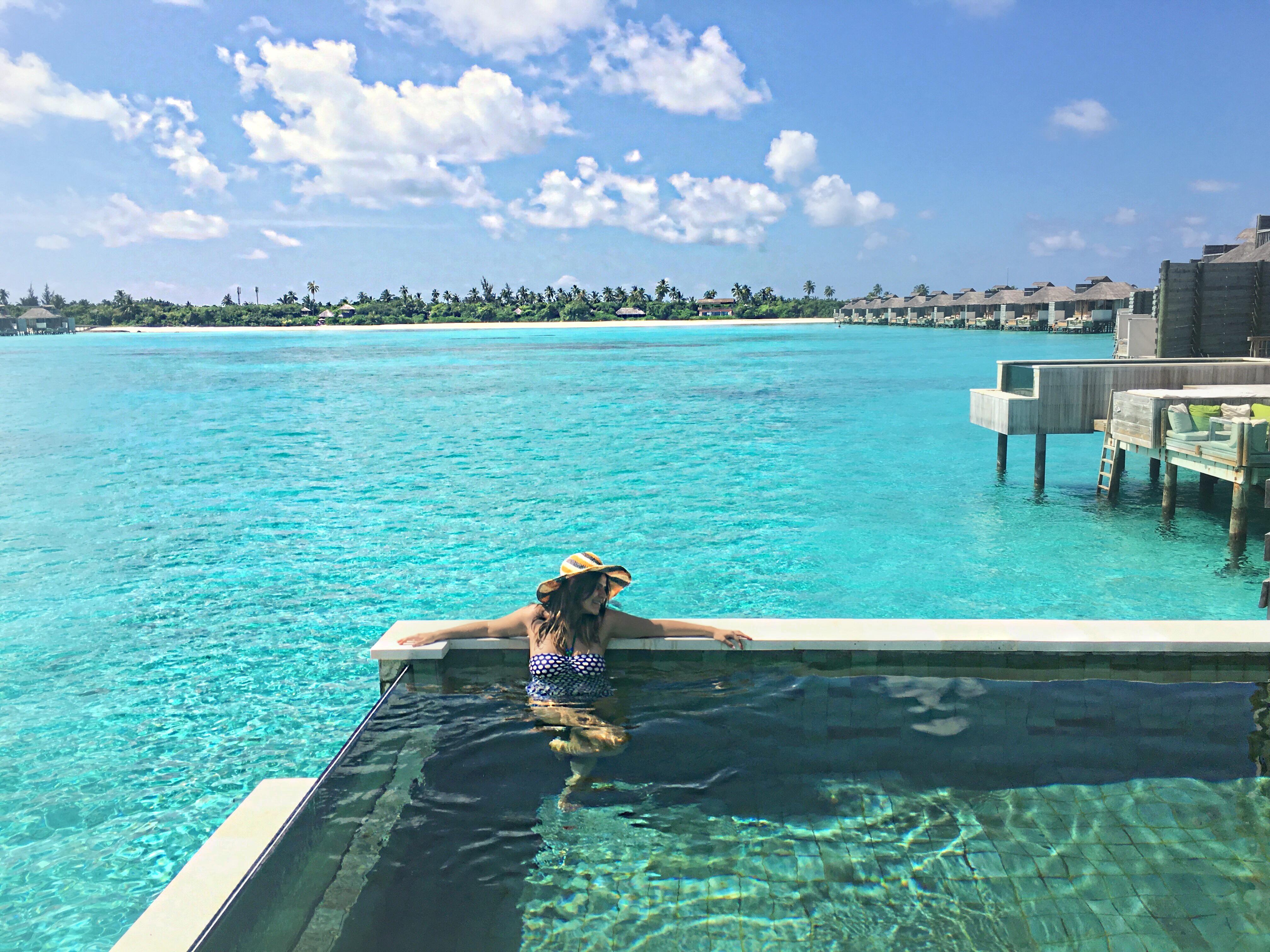 honey-moon-in-maldives-six-senses-laamu-luxury-travel-guide-15