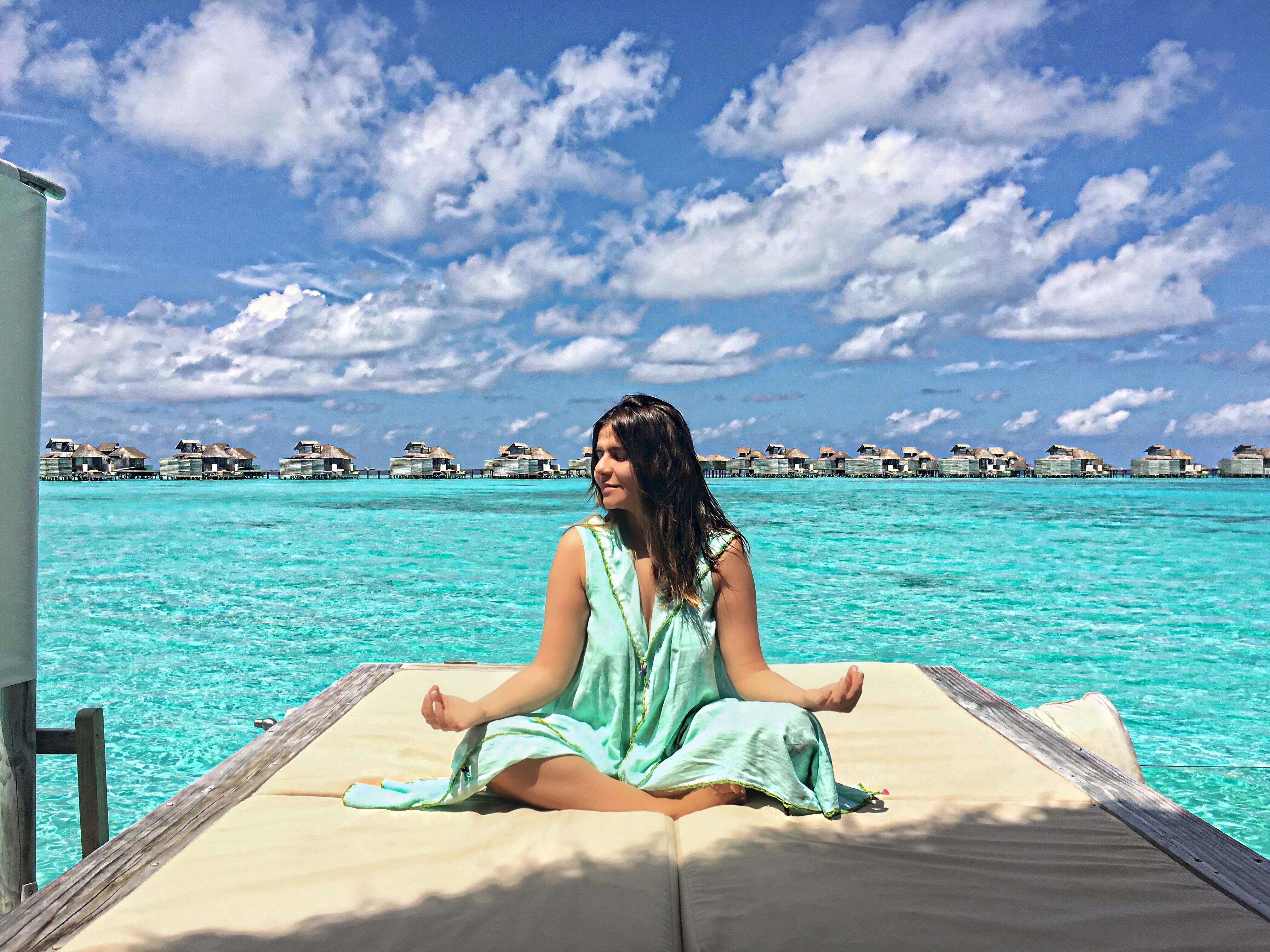 honey-moon-in-maldives-six-senses-laamu-luxury-travel-guide-17