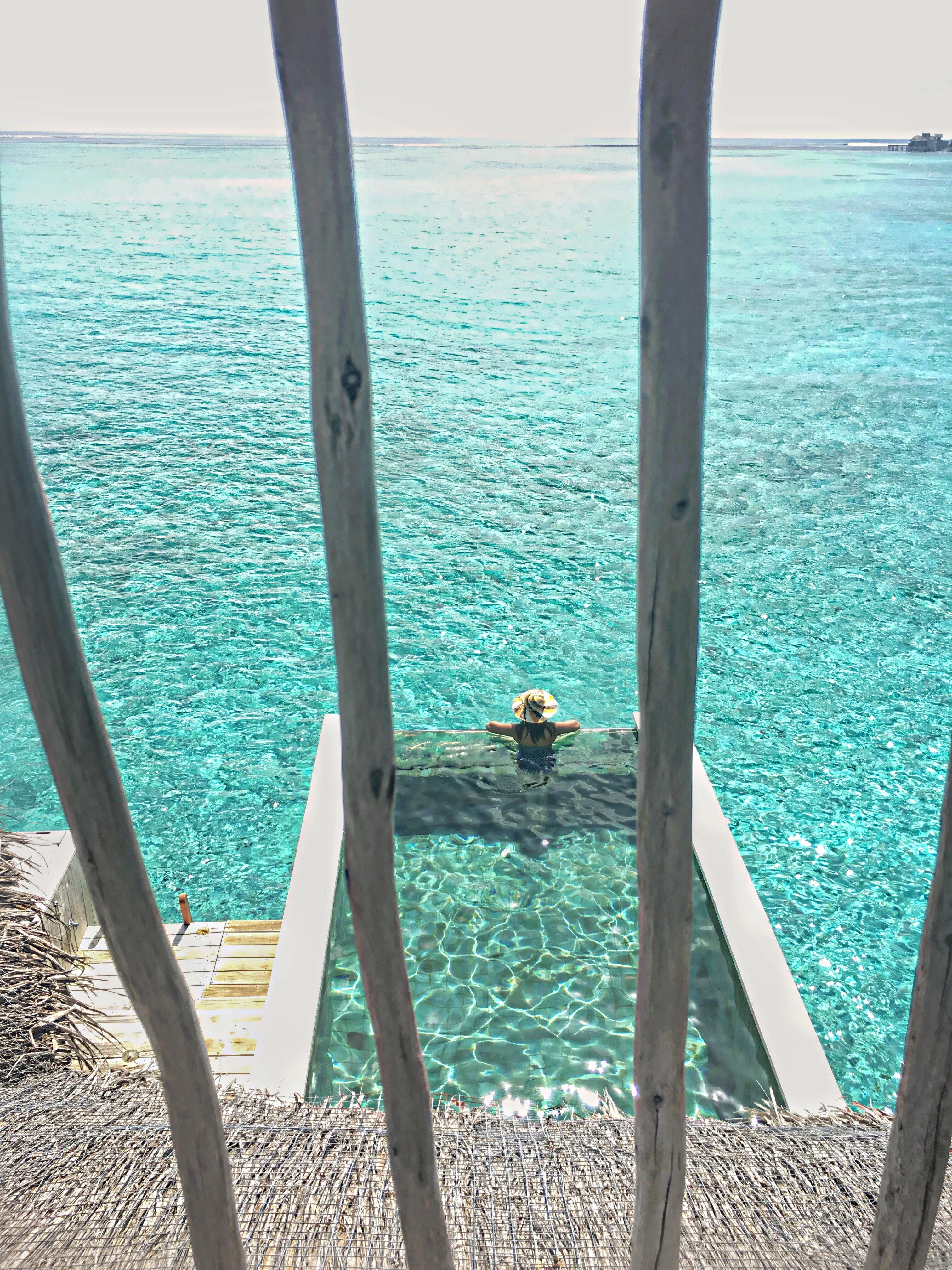 honey-moon-in-maldives-six-senses-laamu-luxury-travel-guide-18