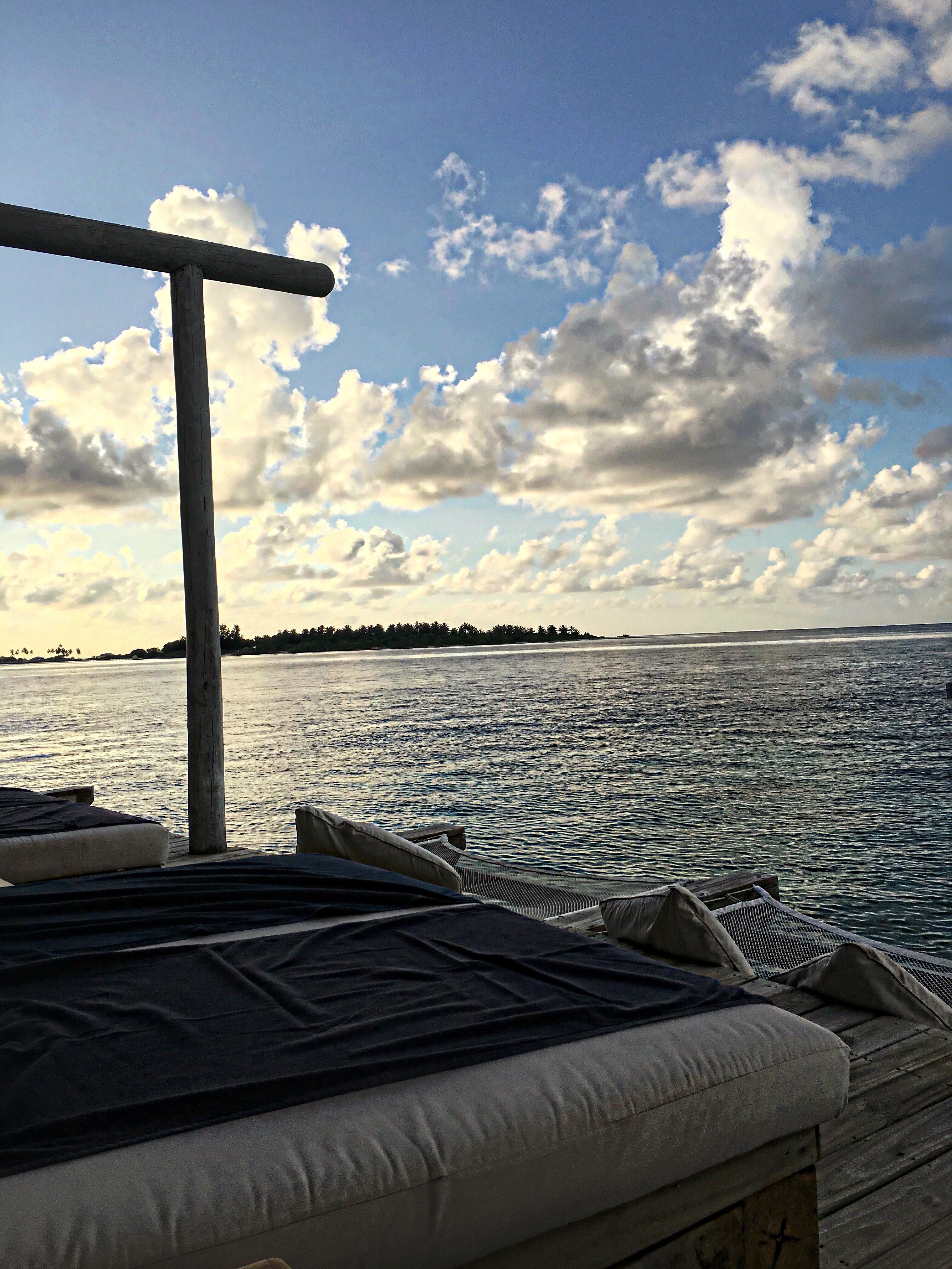 honey-moon-in-maldives-six-senses-laamu-luxury-travel-guide-24