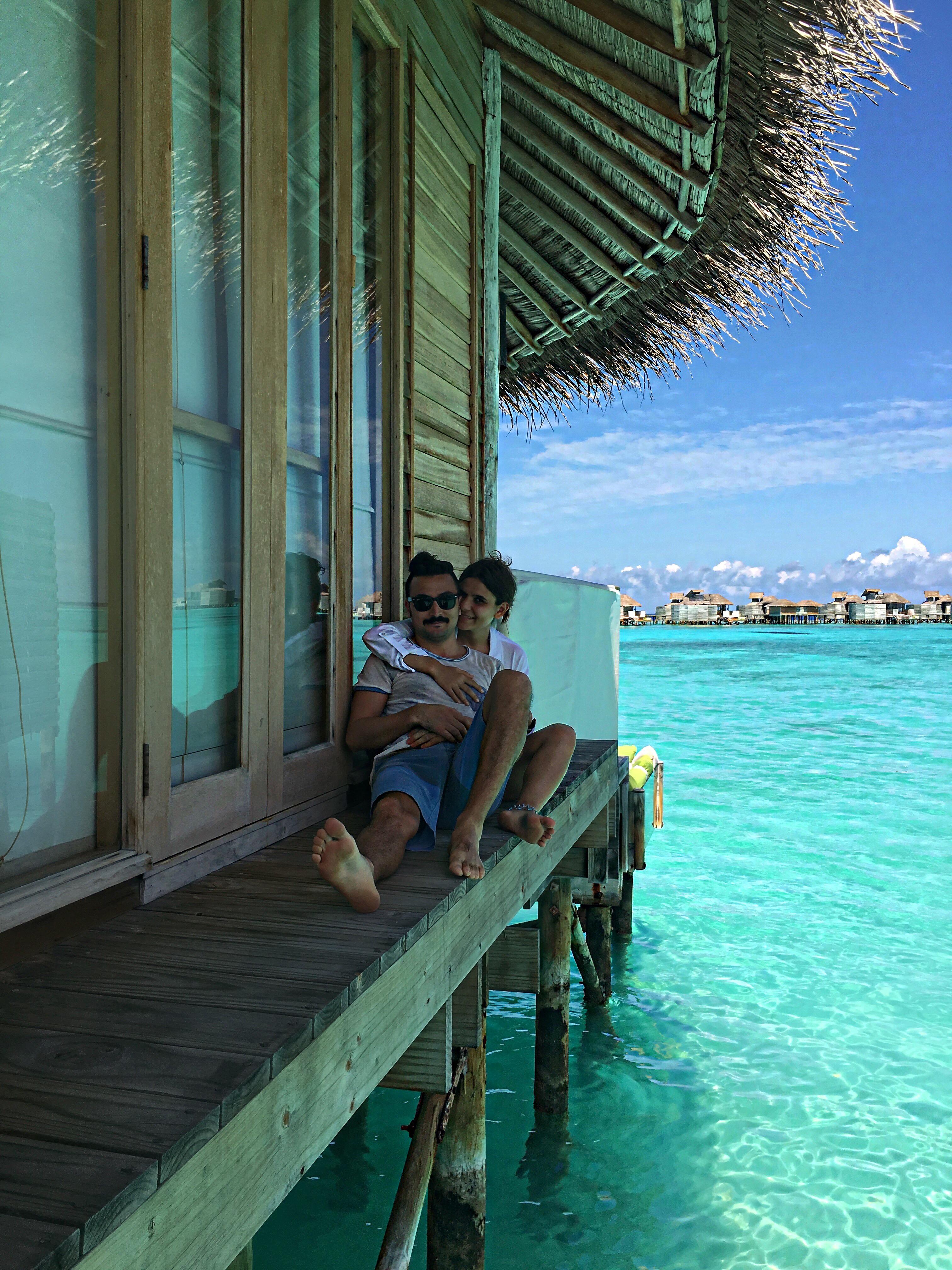 honey-moon-in-maldives-six-senses-laamu-luxury-travel-guide-25