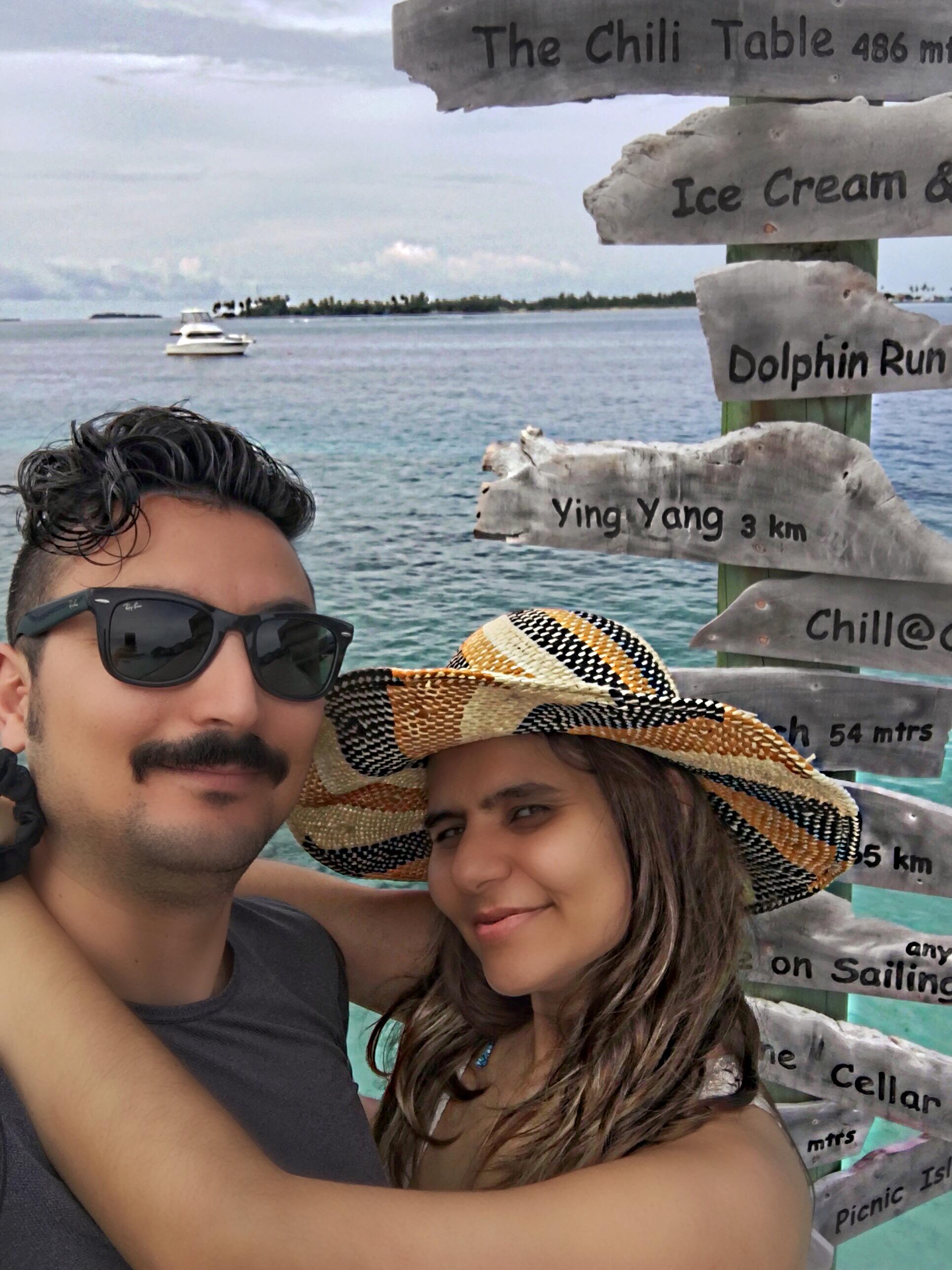 honey-moon-in-maldives-six-senses-laamu-luxury-travel-guide-3