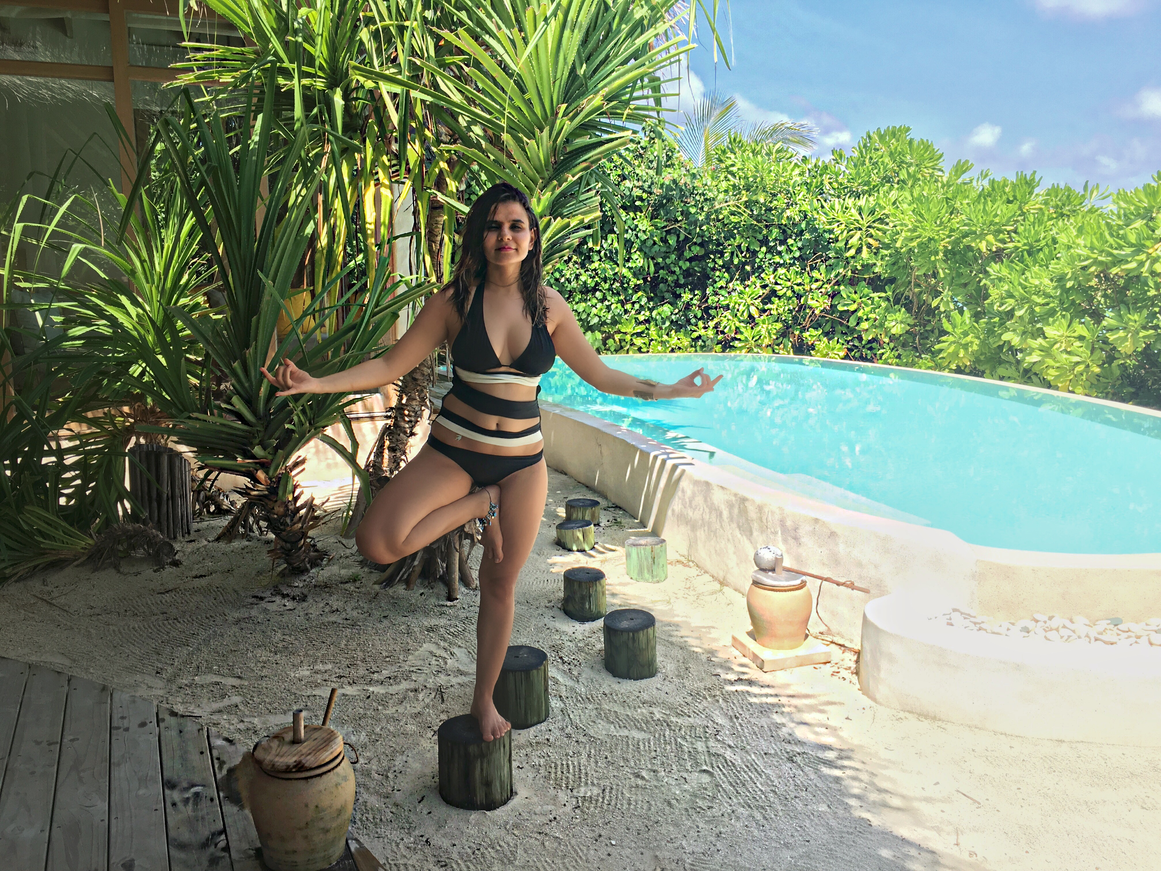 honey-moon-in-maldives-six-senses-laamu-luxury-travel-guide-7