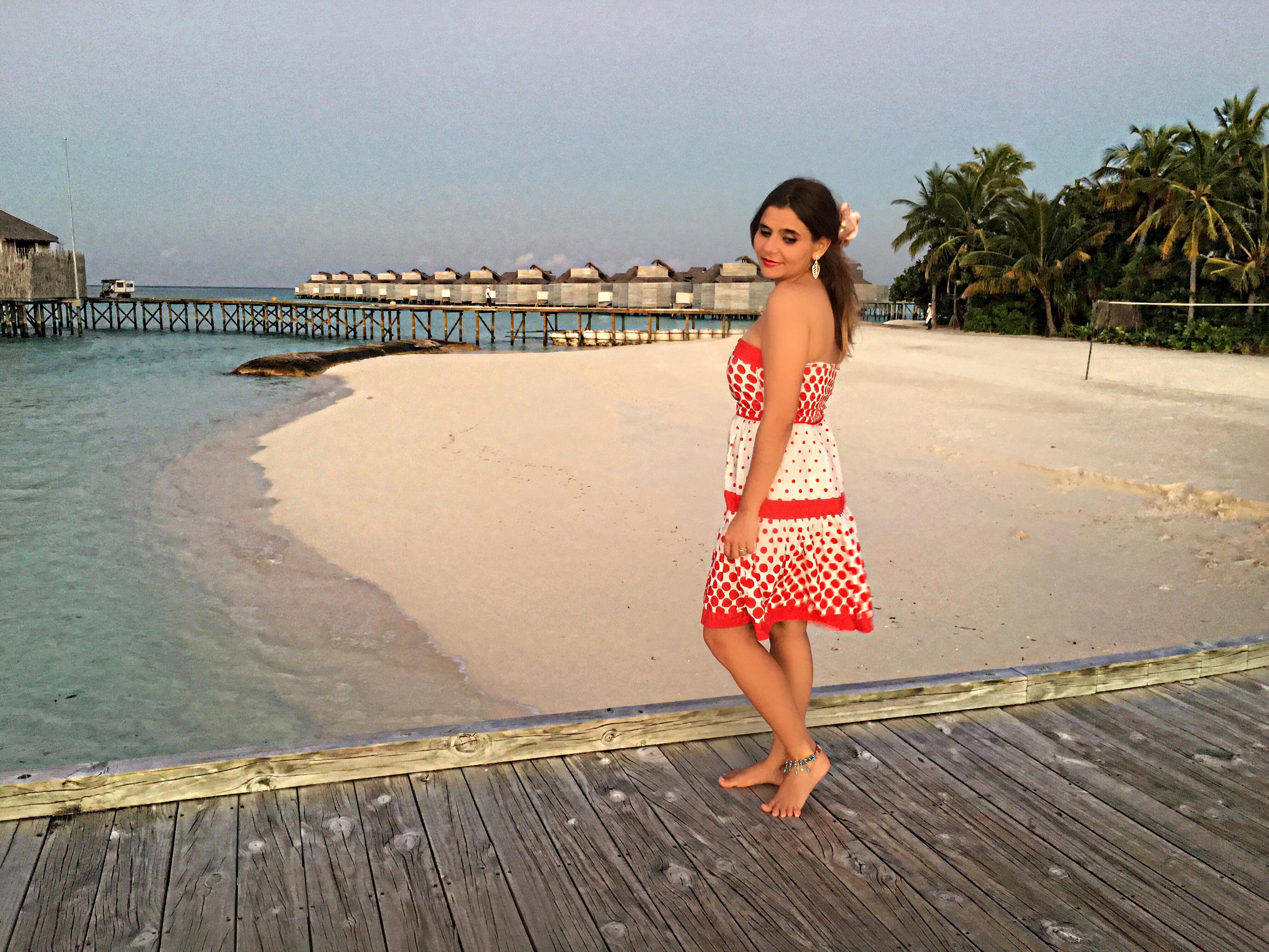 honey-moon-in-maldives-six-senses-laamu-luxury-travel-guide-9