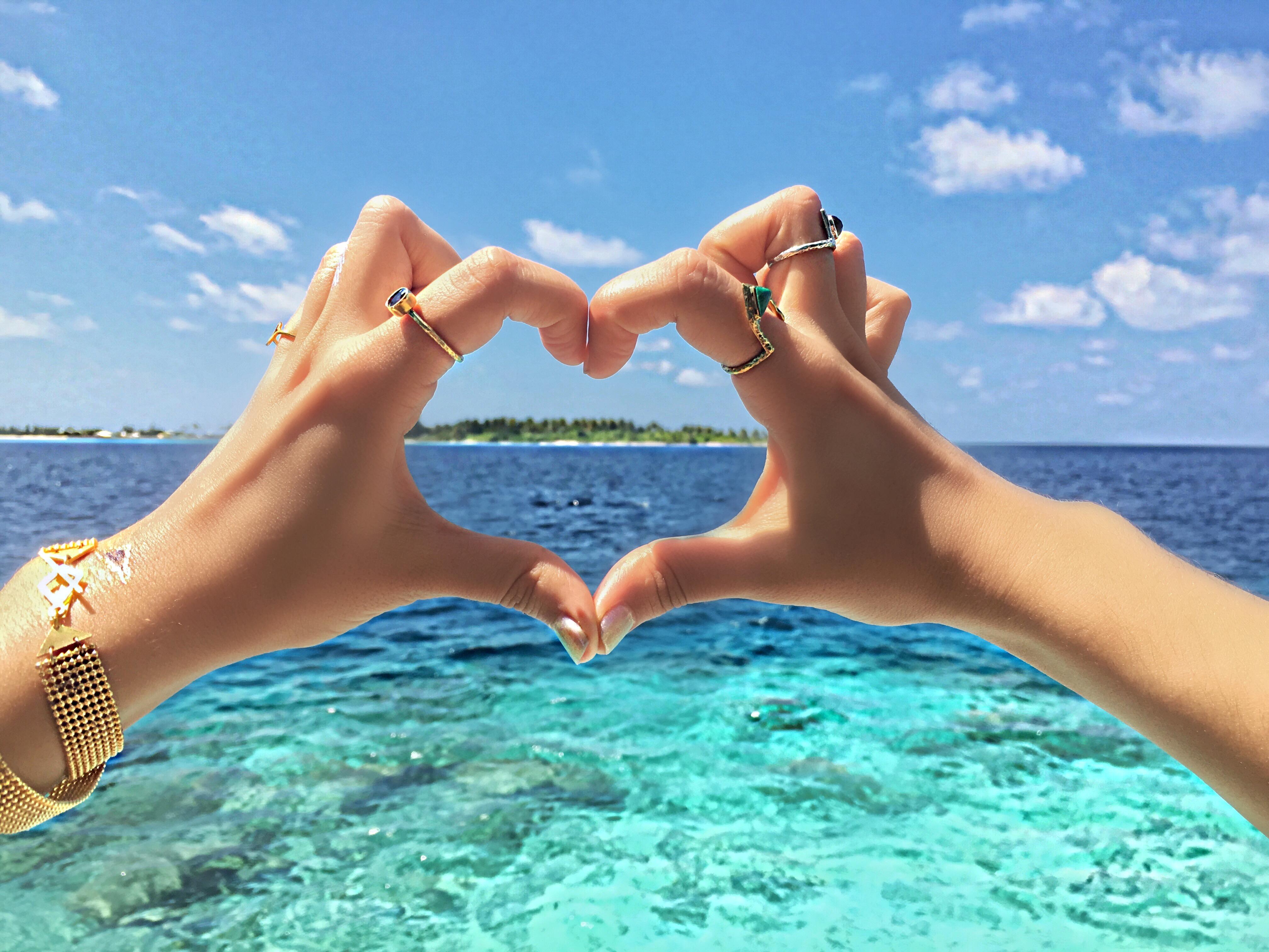my-dream-honeymoon-in-maldives-six-senses-laamu