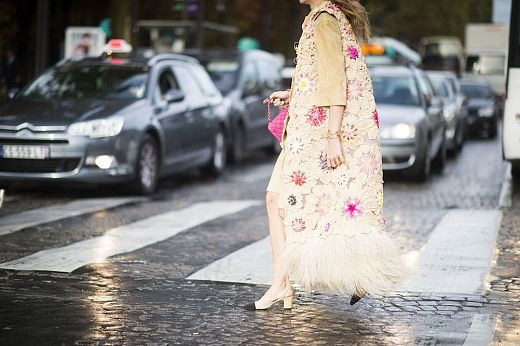 why_designer_shoes_are_so_expensive_fashion_blogger_alleygirl_newyork_chiara_ferragni