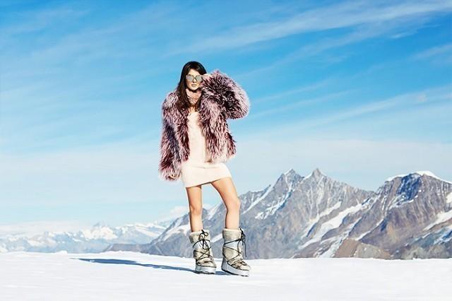stylish_fashionable_snow_boots_alleygirl_new_york_fashion_blog