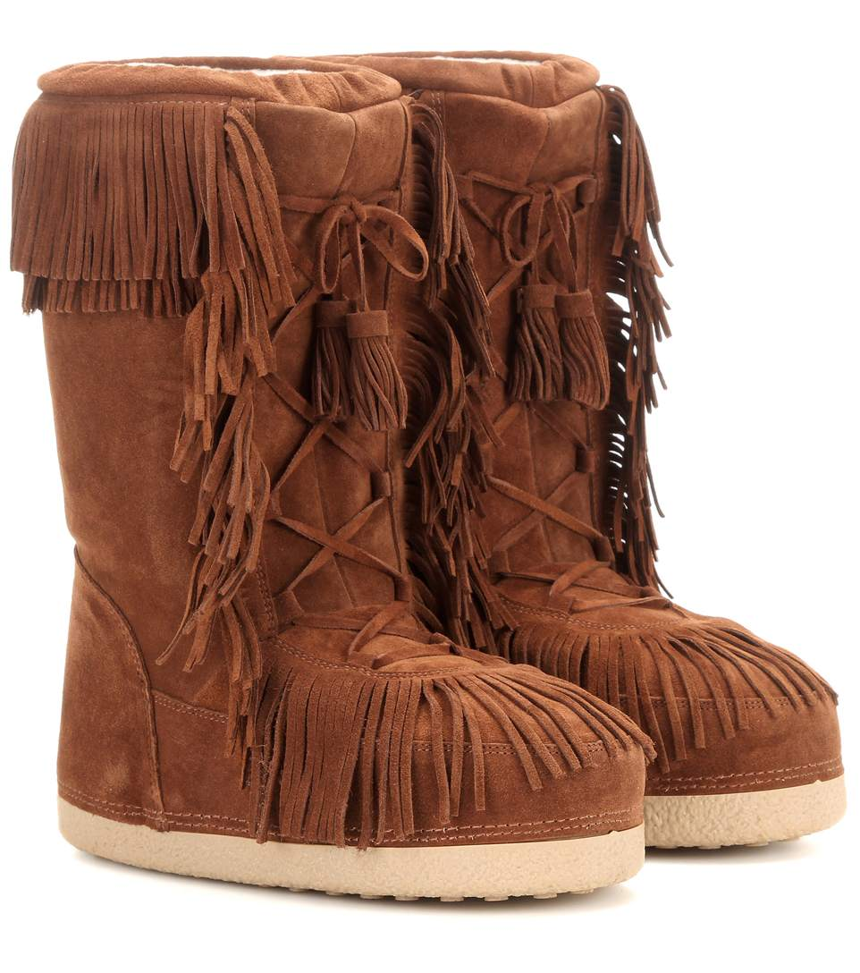 stylish_fashionable_snow_boots_alleygirl_new_york_fashion_blog_aquazzura