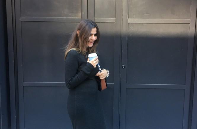 Maxi_knit_dress_with_ralph_lauren_pump9