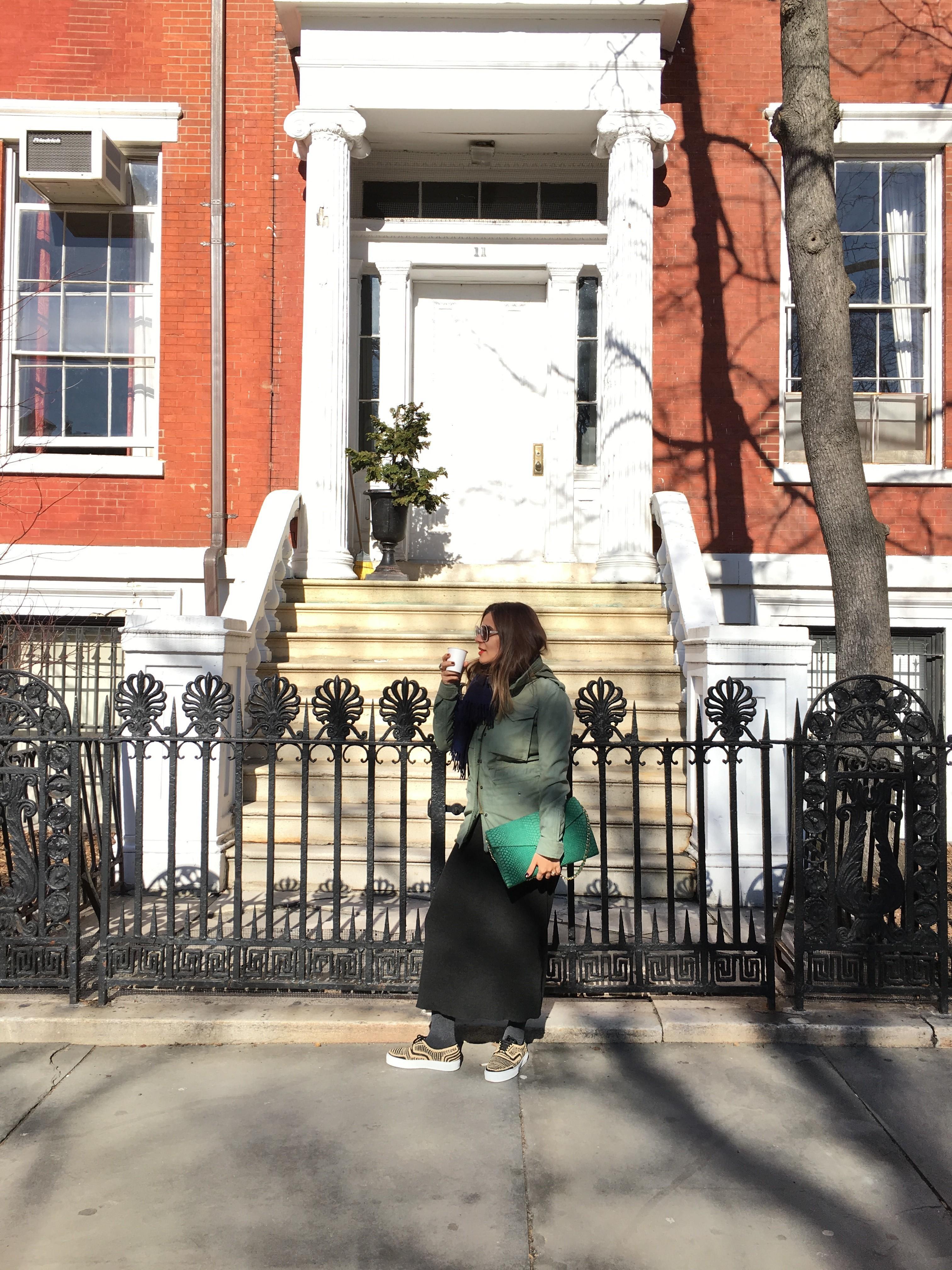 casul_chic_dress_looks_alley_girl_new_york_fashion_blog