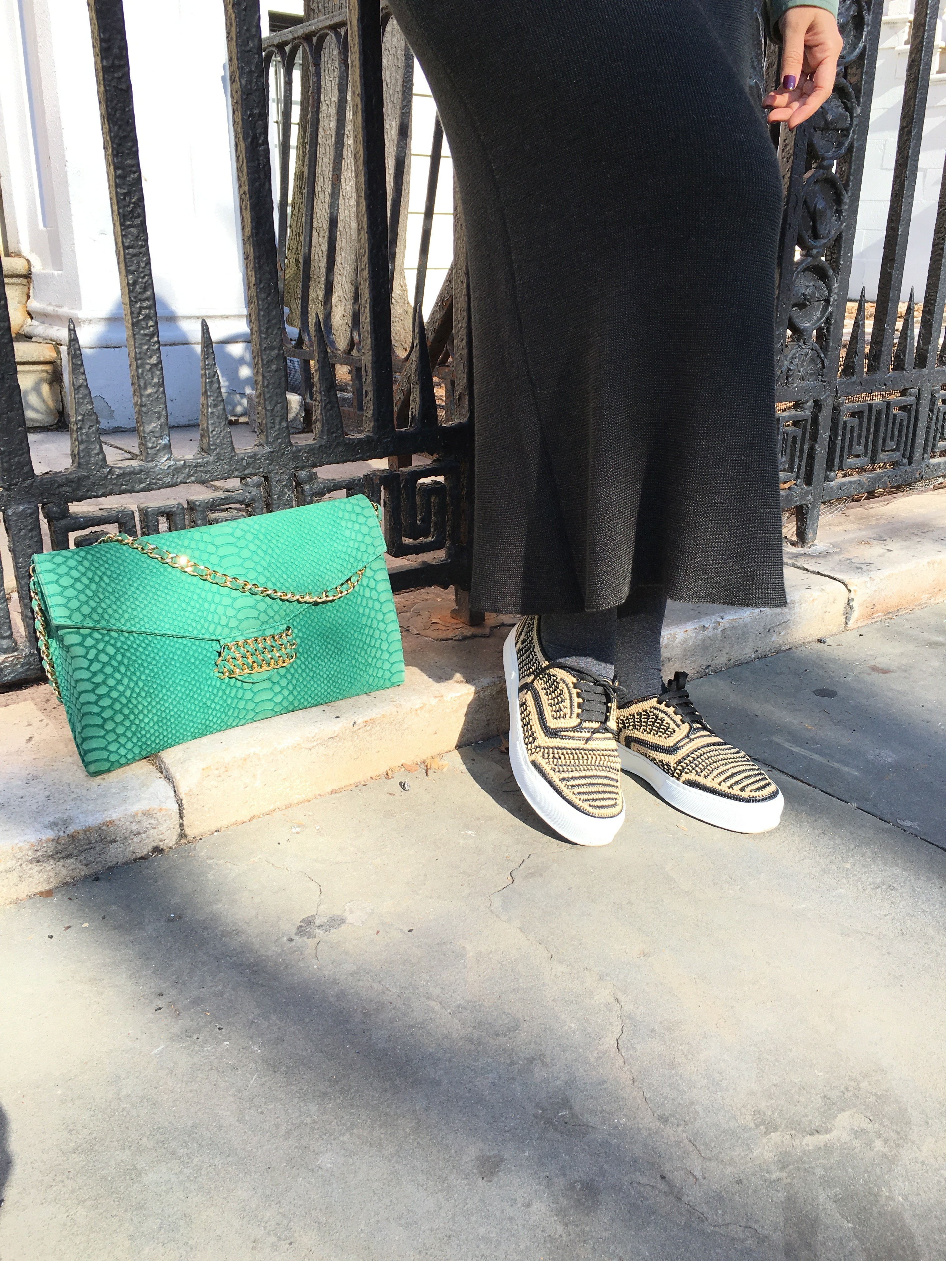 casul_chic_dress_looks_alley_girl_new_york_fashion_blog10