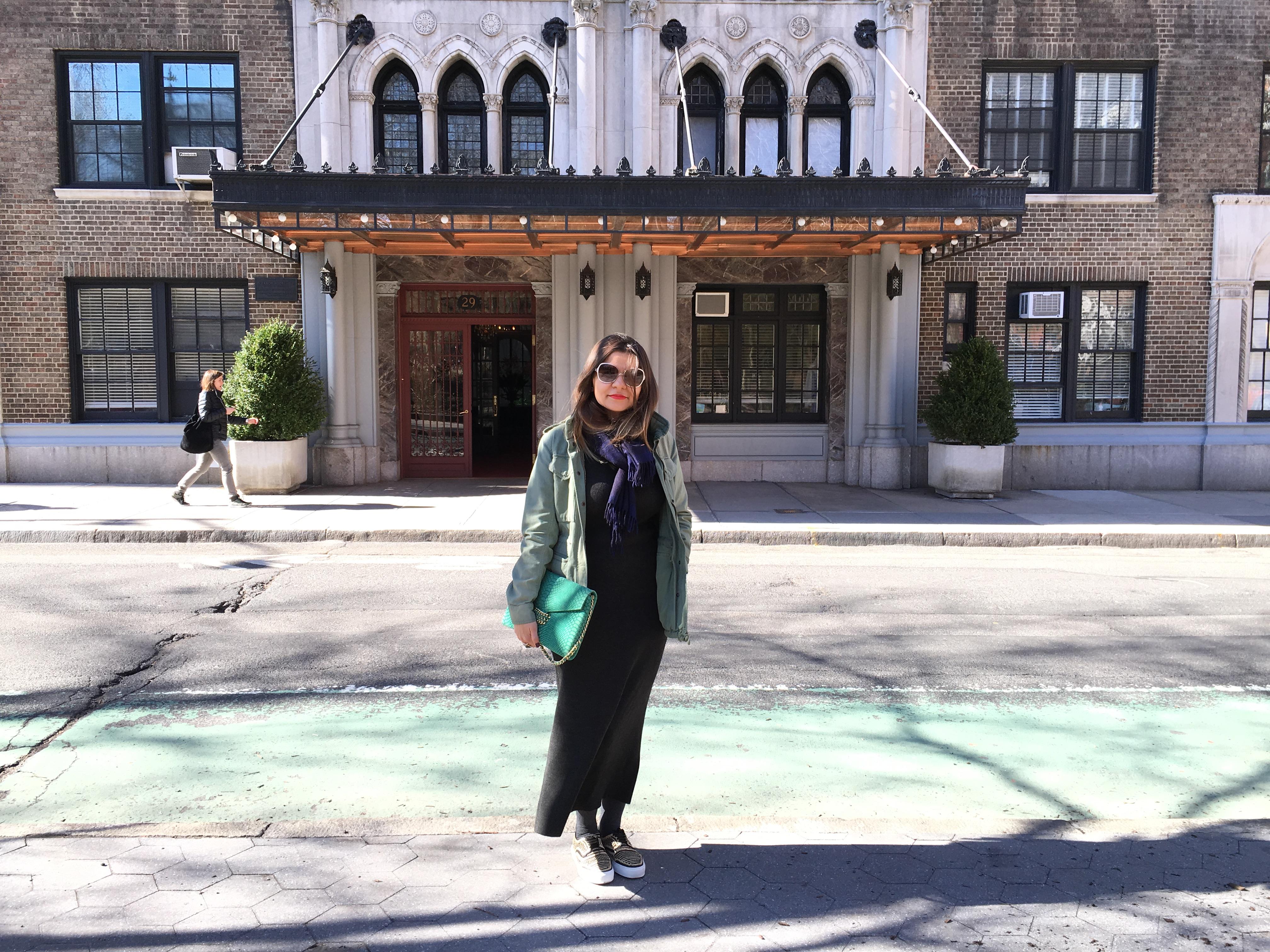 casul_chic_dress_looks_alley_girl_new_york_fashion_blog12