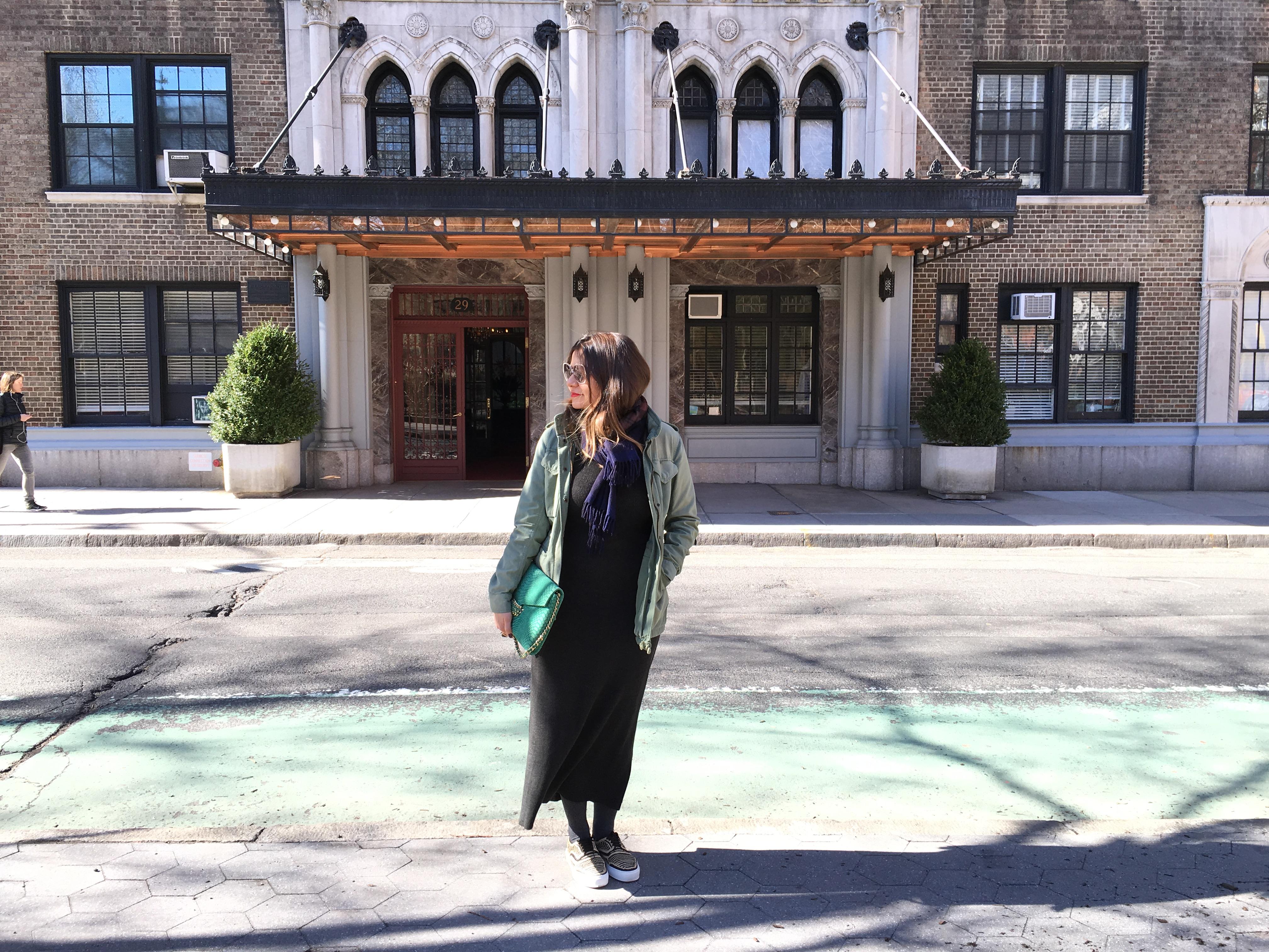 casul_chic_dress_looks_alley_girl_new_york_fashion_blog13