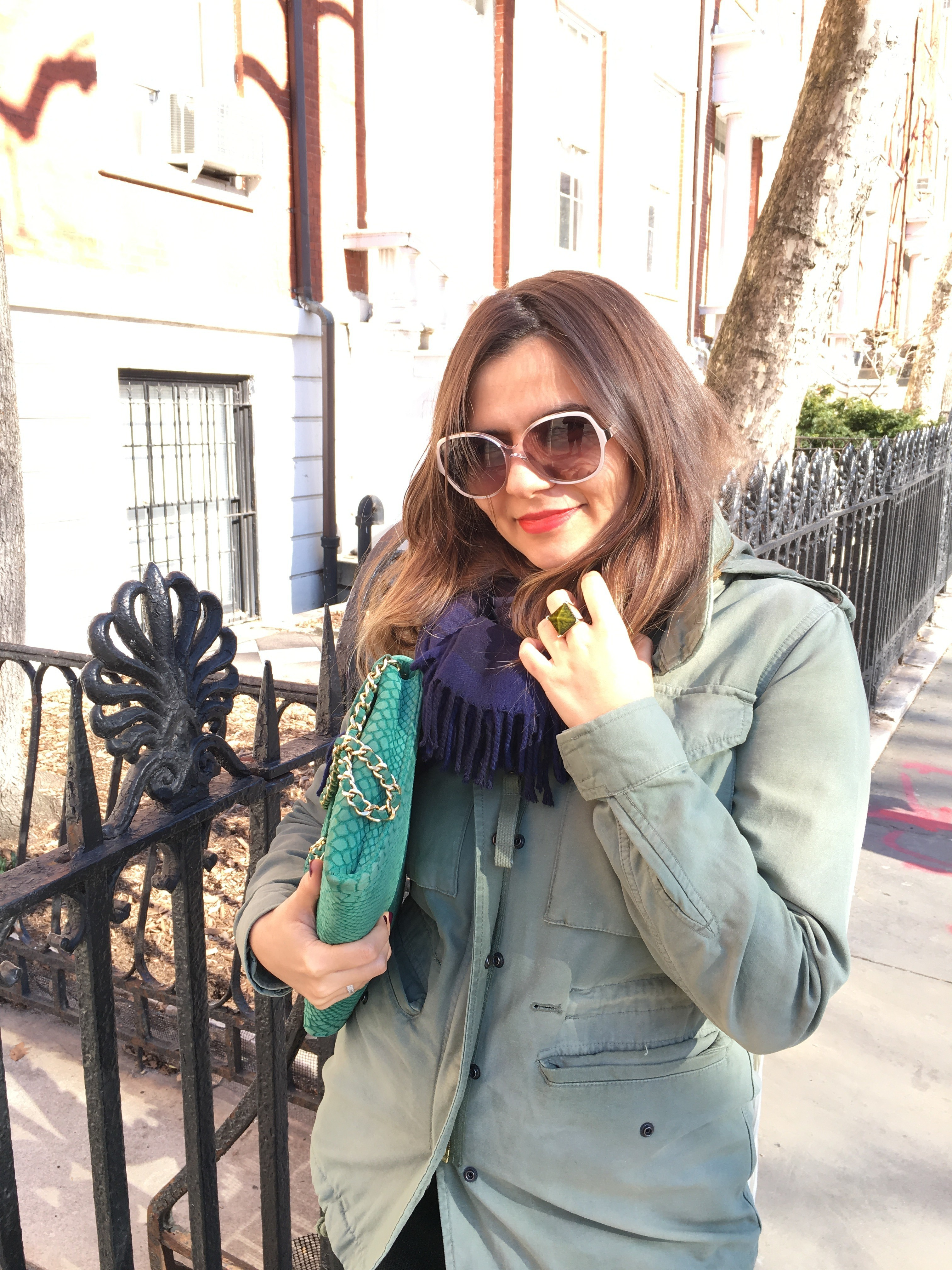 casul_chic_dress_looks_alley_girl_new_york_fashion_blog3