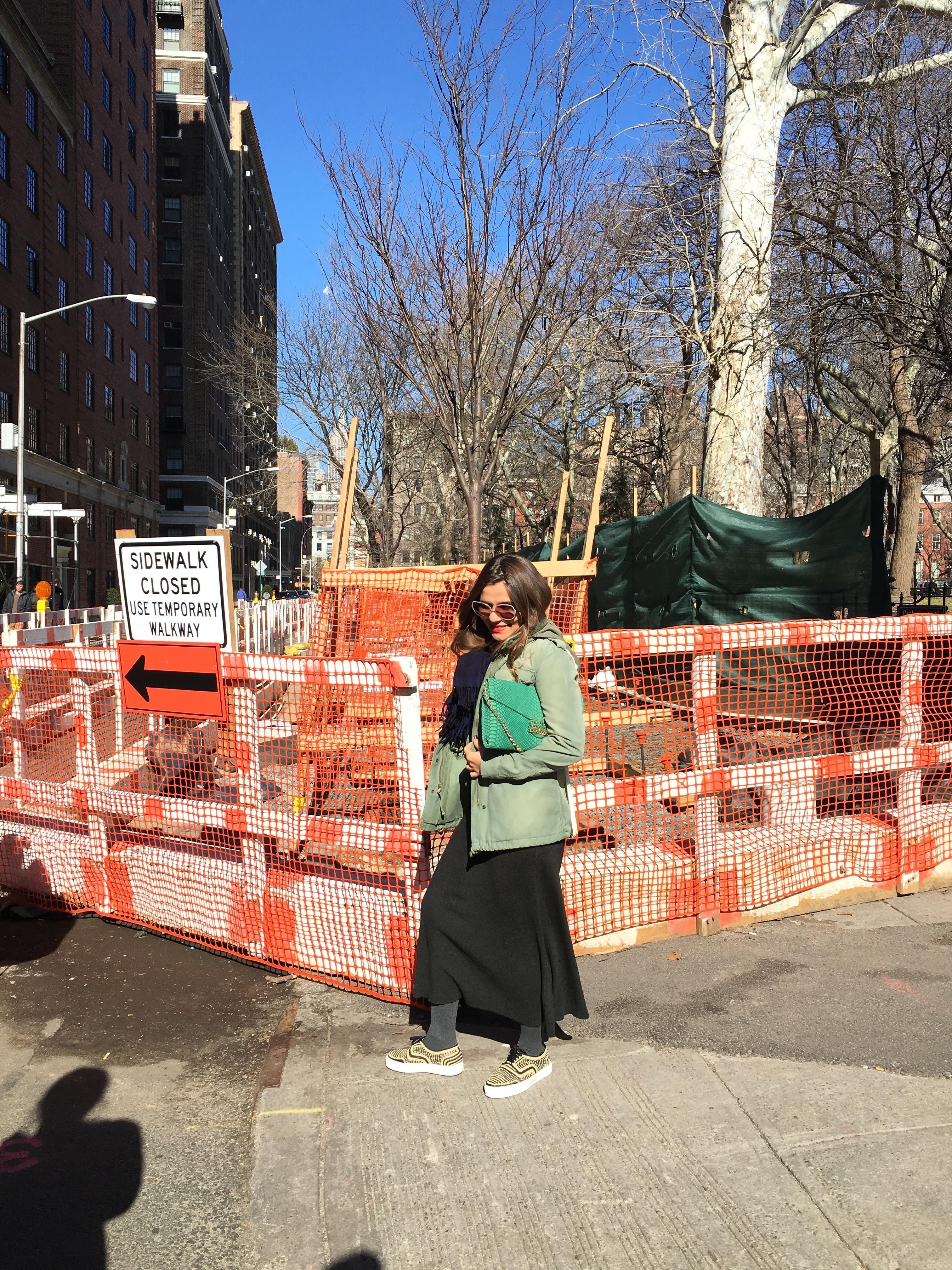 casul_chic_dress_looks_alley_girl_new_york_fashion_blog4