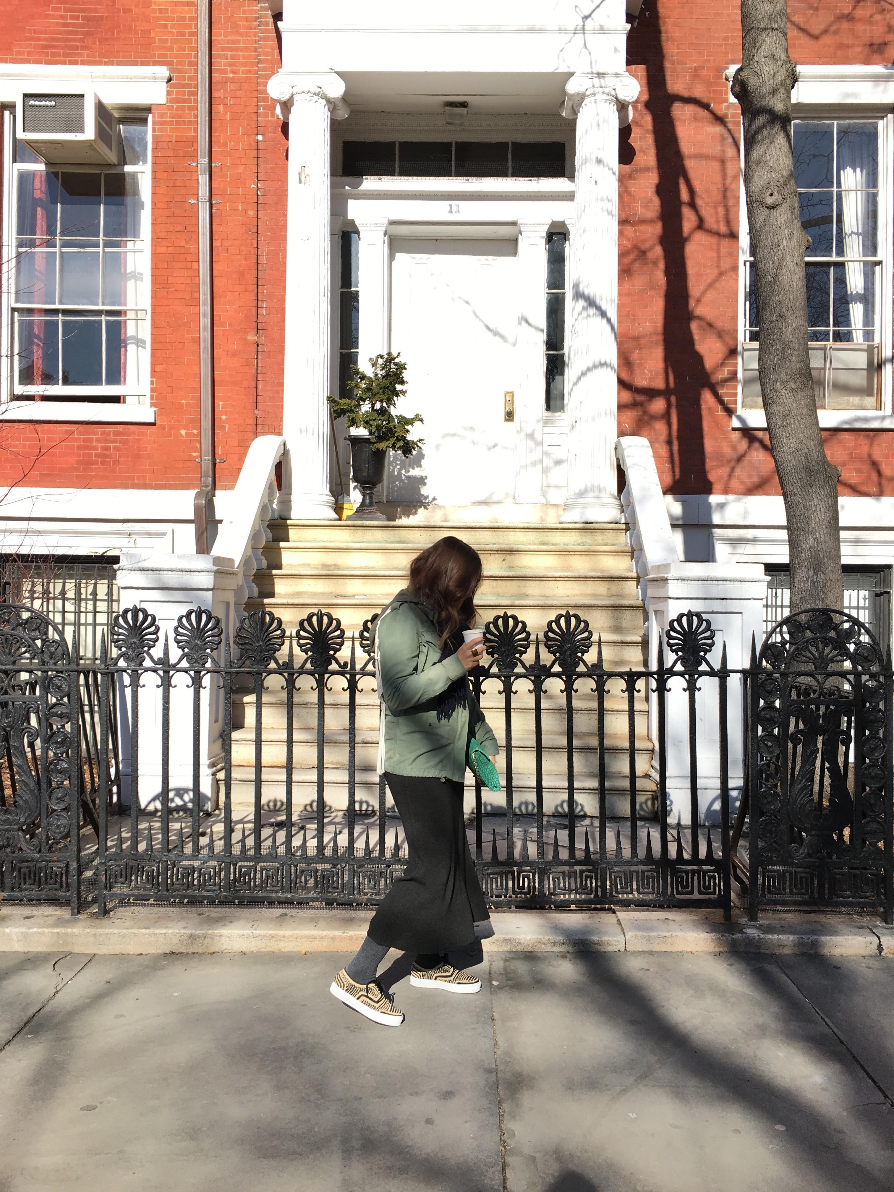 casul_chic_dress_looks_alley_girl_new_york_fashion_blog6