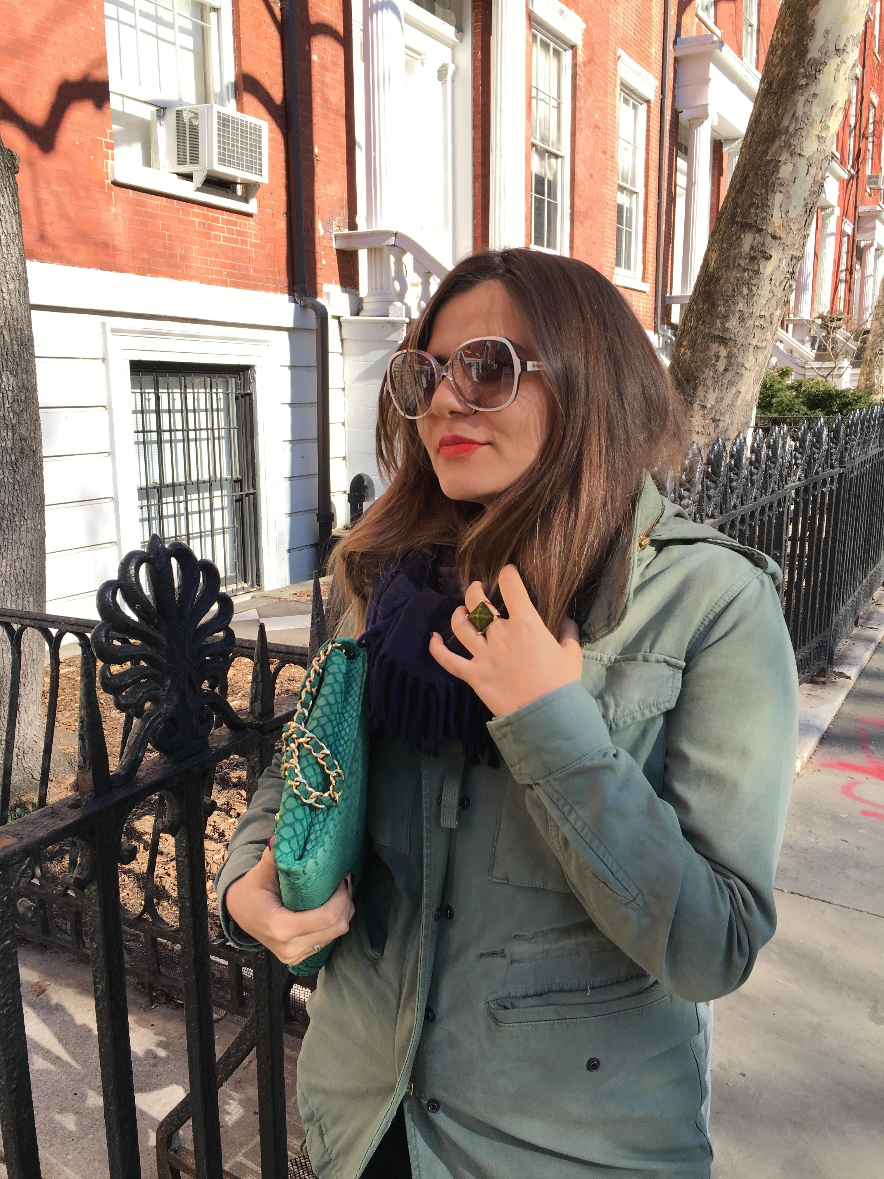 casul_chic_dress_looks_alley_girl_new_york_fashion_blog9