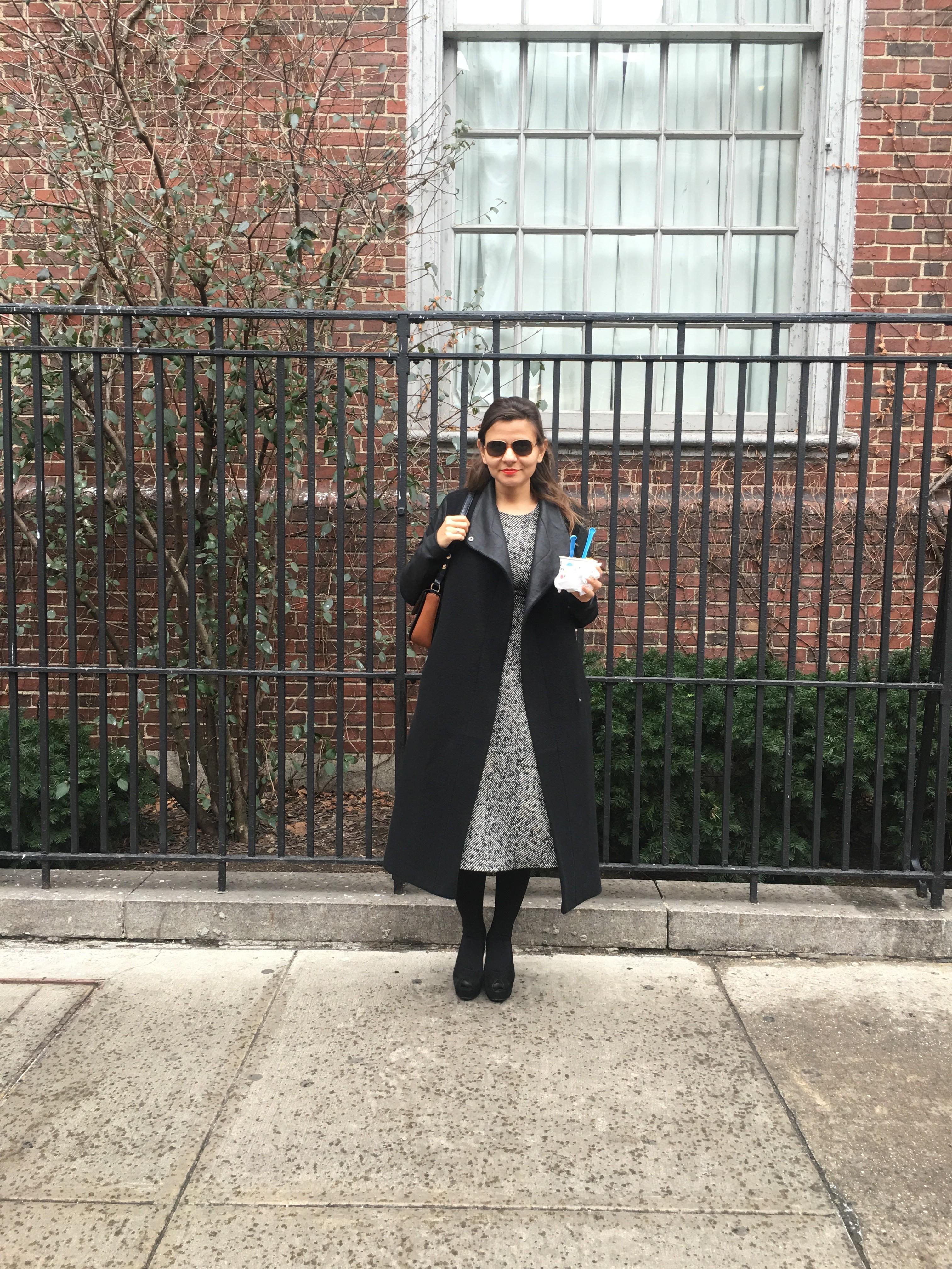 skater_dress_styles_alley_girl_fashon_blog