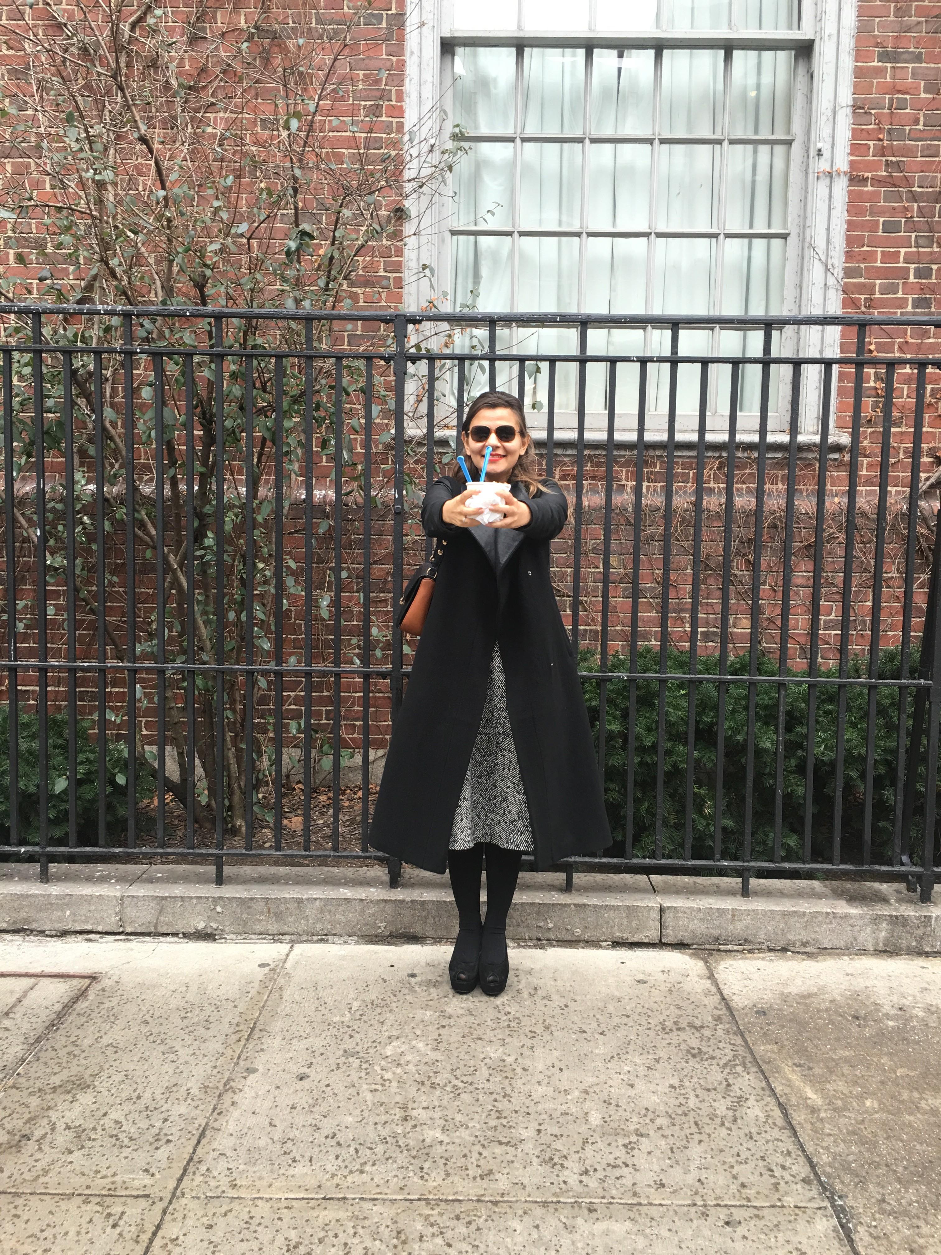 skater_dress_styles_alley_girl_fashon_blog3