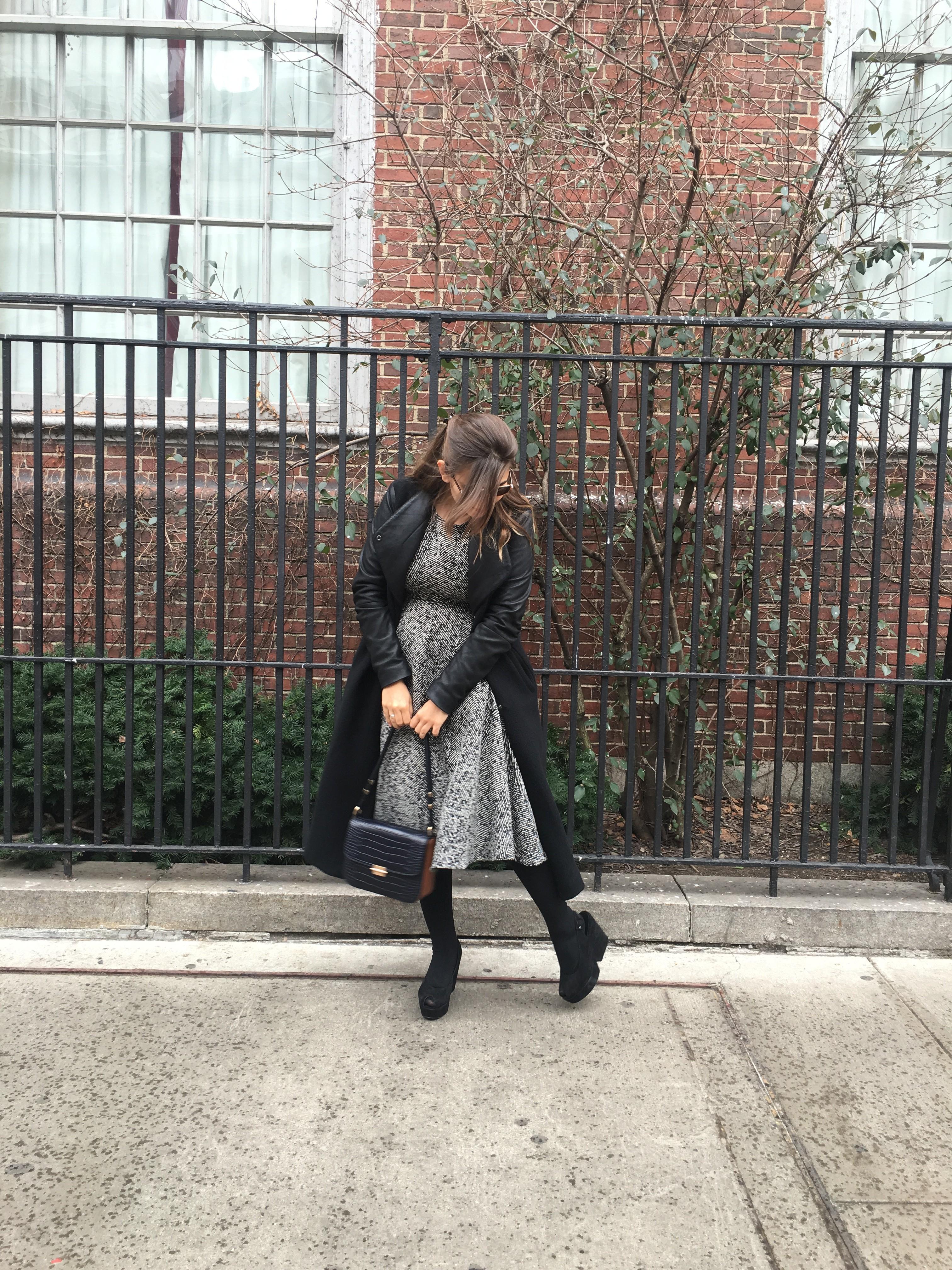 skater_dress_styles_alley_girl_fashon_blog5