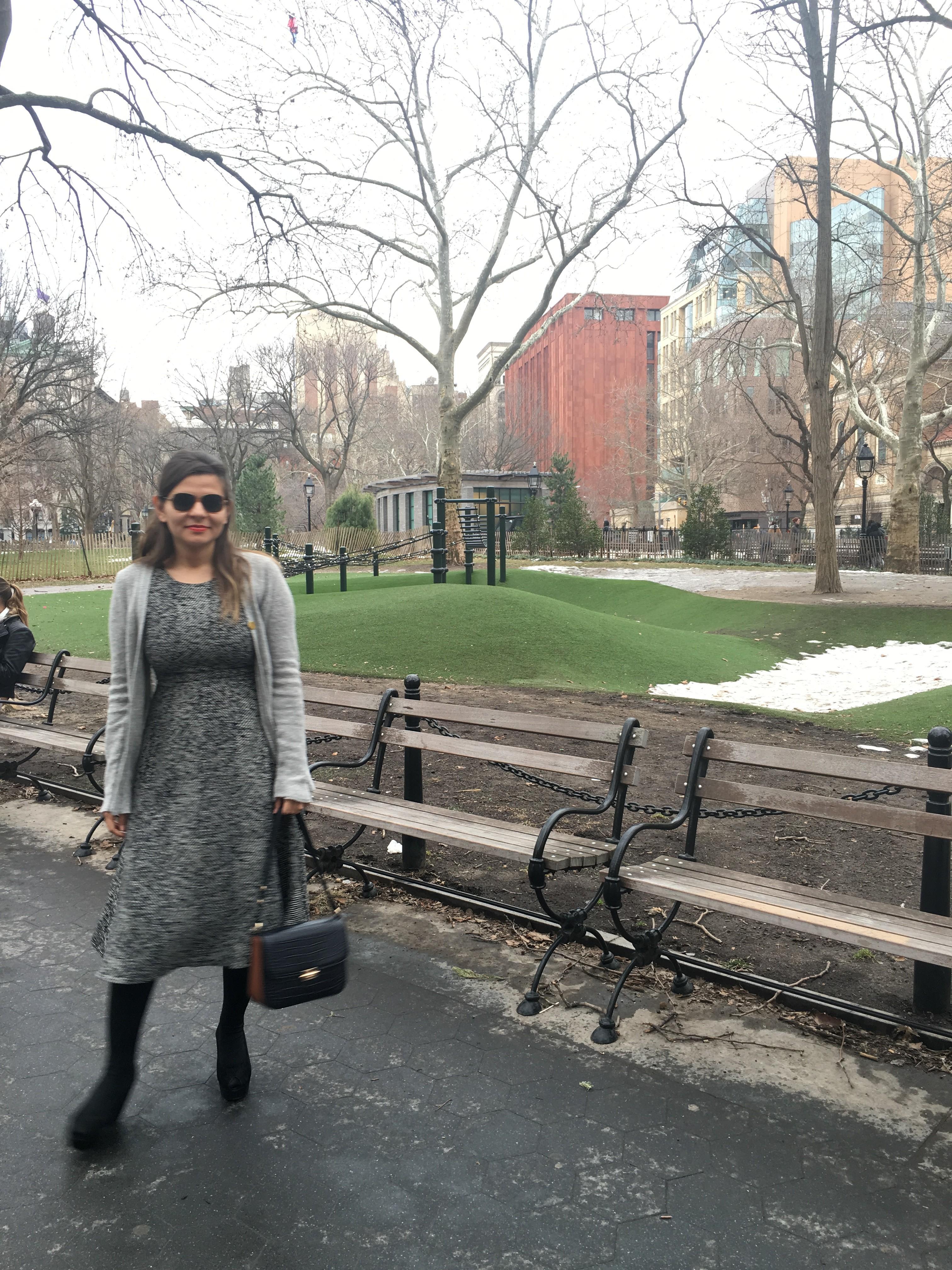 skater_dress_styles_alley_girl_fashon_blog7