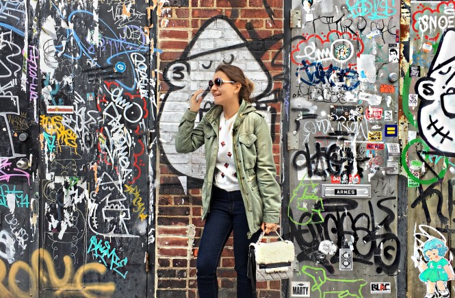 casual_look_with_utility_jackets