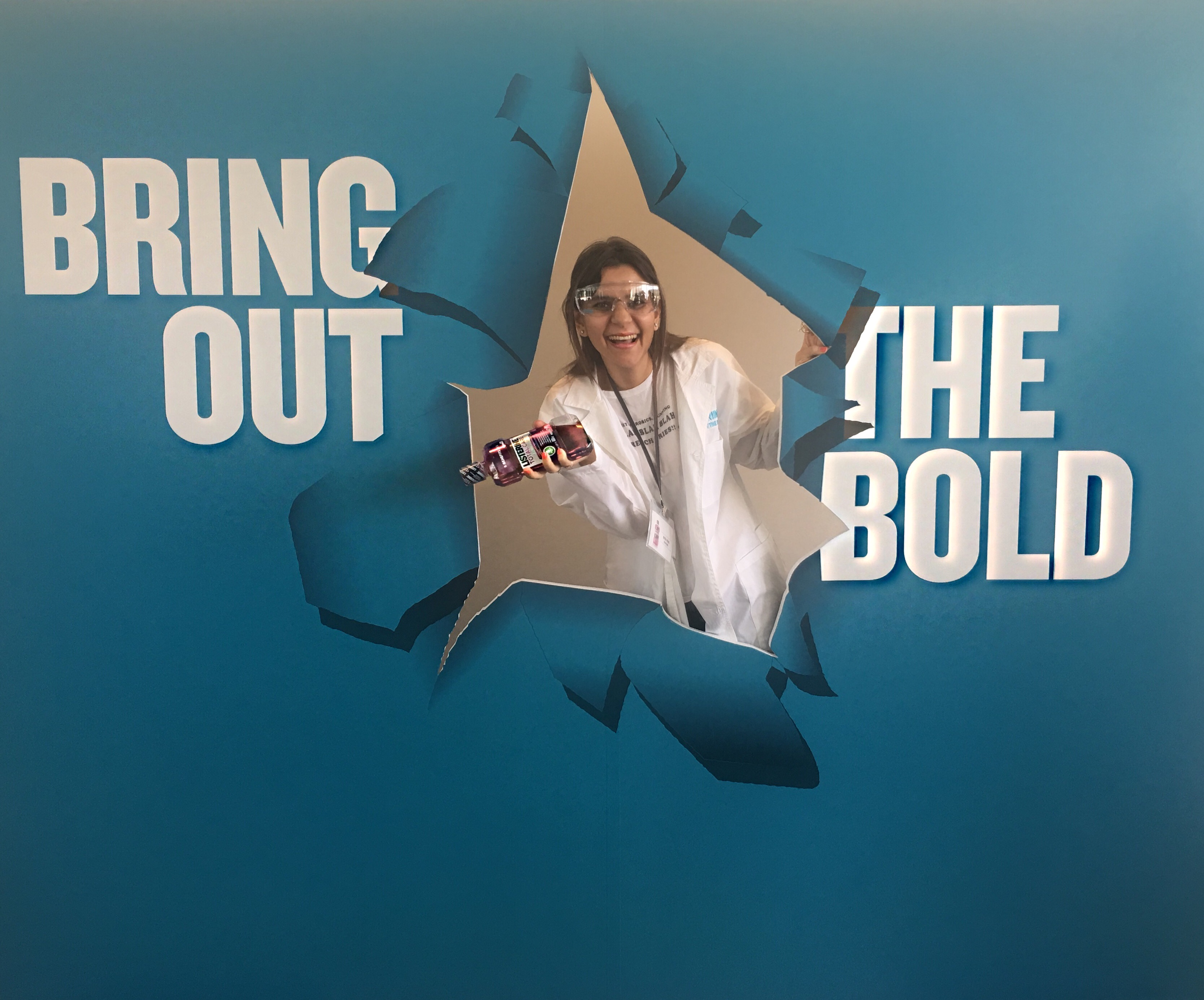 listerine_mouthwash_bring_out_the_bold_campaign