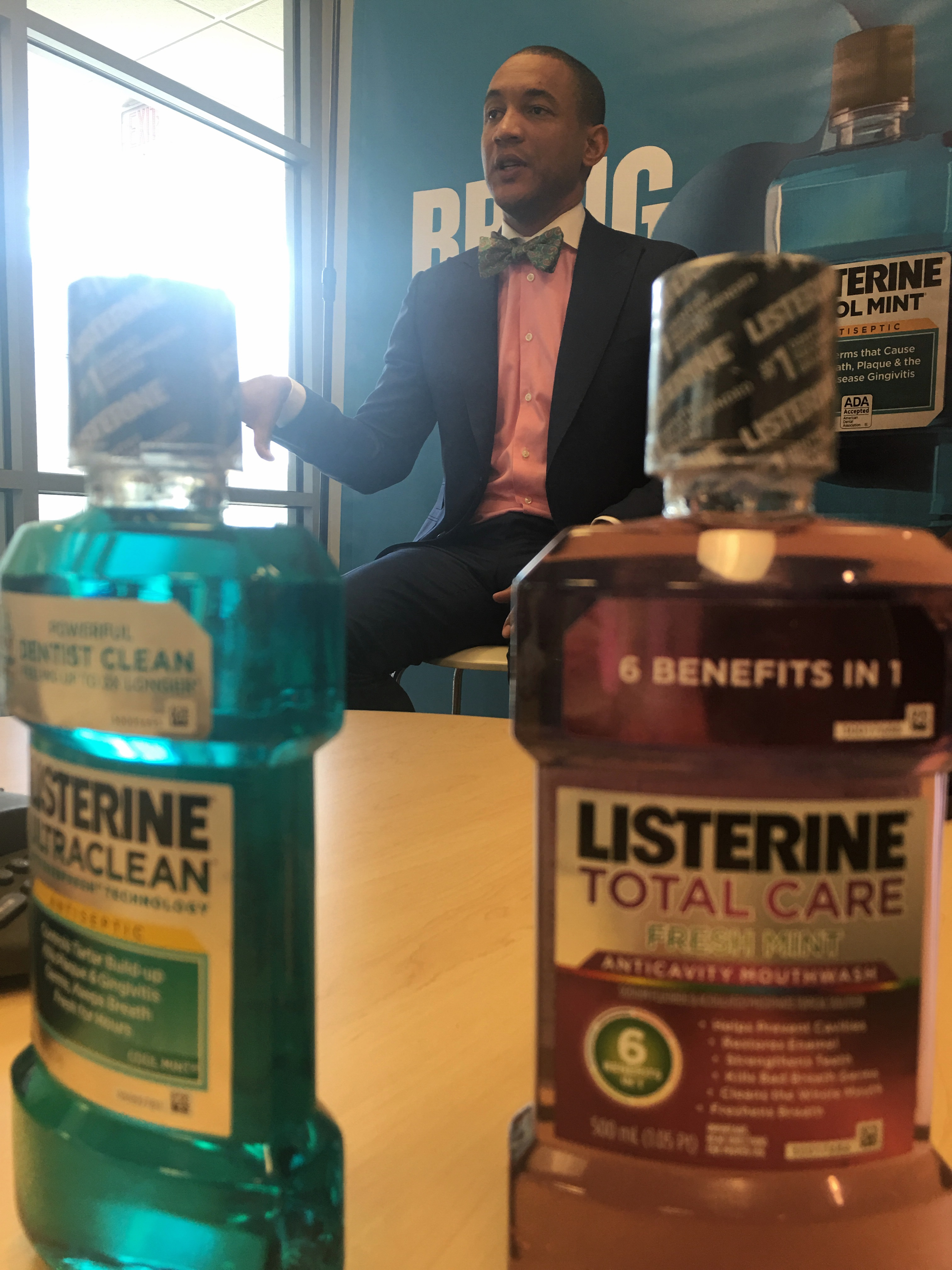 listerine_mouthwash_bring_out_the_bold_campaign2