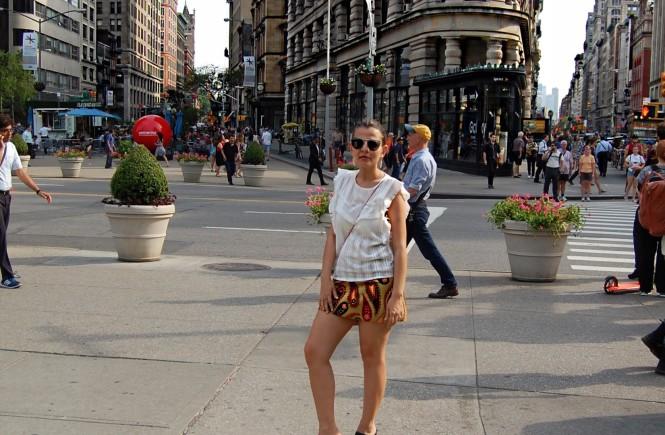New York based fashion tech blogger_alley girl2