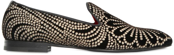 10 Best Loafers of Fall Season_alley_girl_9