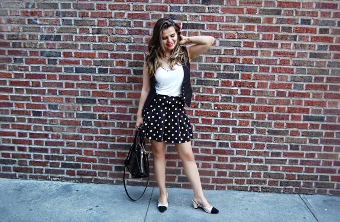 west_village_new_york_fashion_blogger_alley_girl