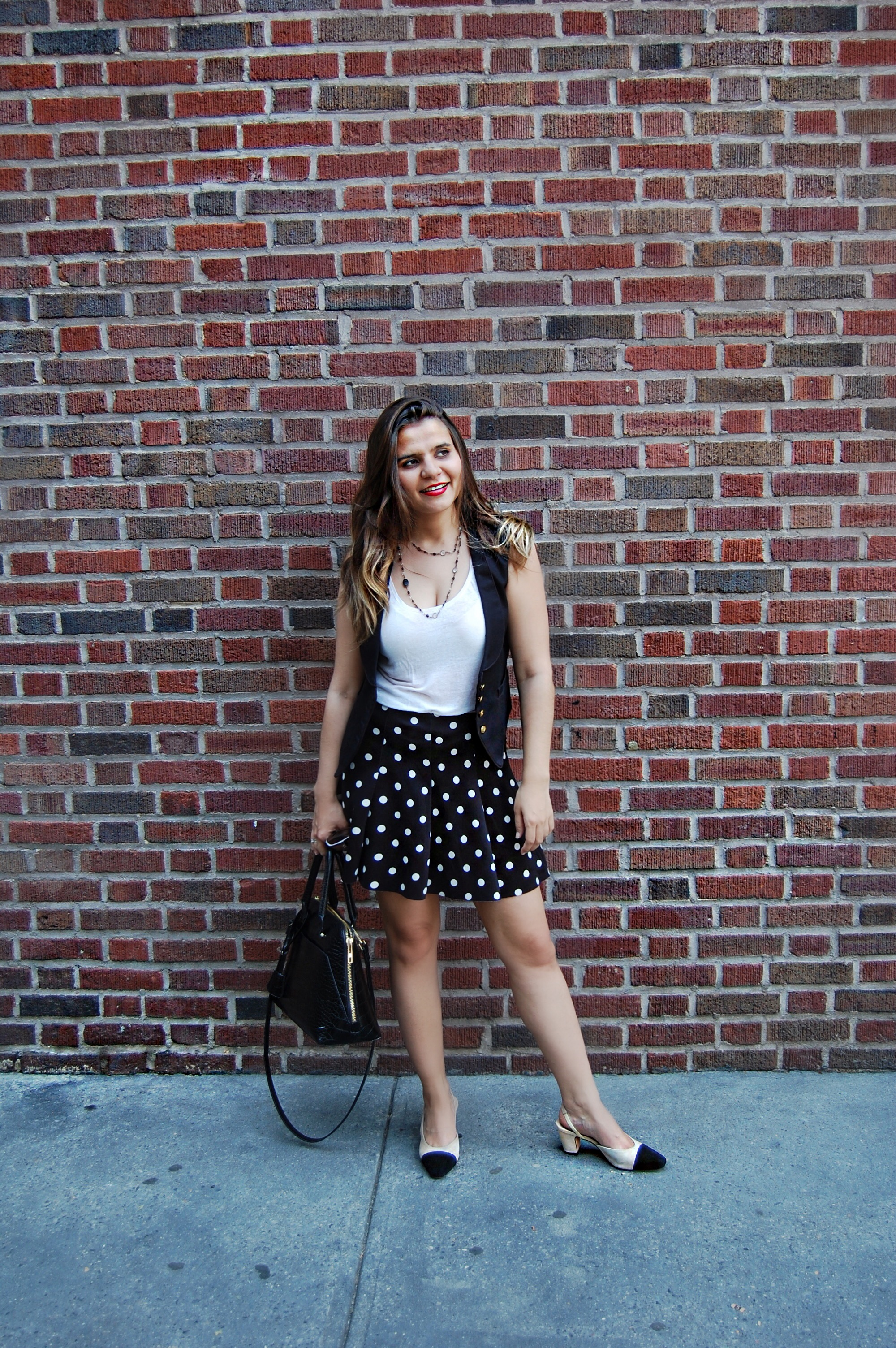 west_village_new_york_fashion_blogger_alley_girl11